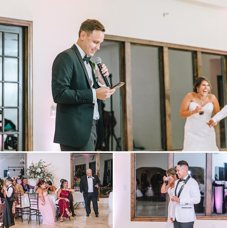 Carly-Barton-Photography-The-Villa-at-Cielo-Vista-Blush-Gold-White-Wedding-Photos_0062.jpg