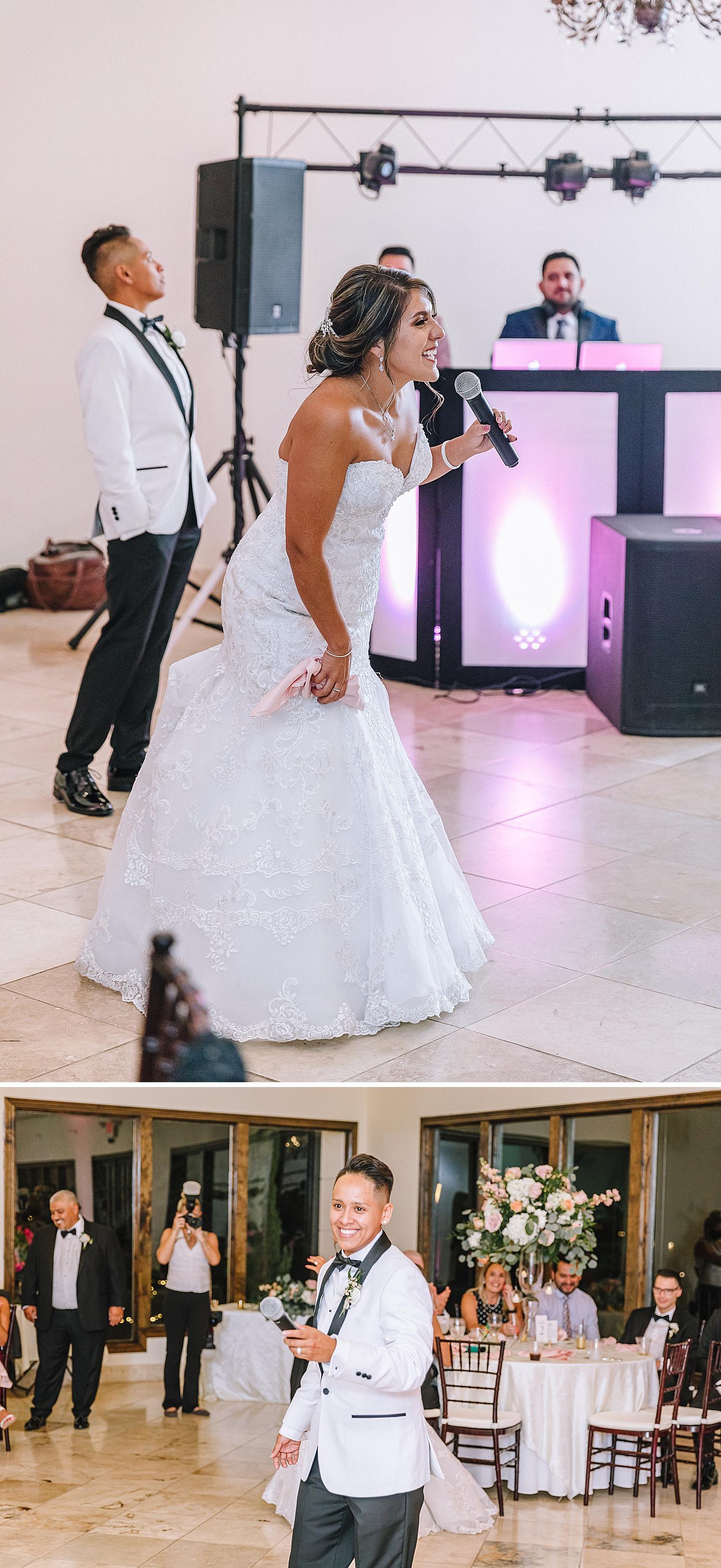Carly-Barton-Photography-The-Villa-at-Cielo-Vista-Blush-Gold-White-Wedding-Photos_0069.jpg