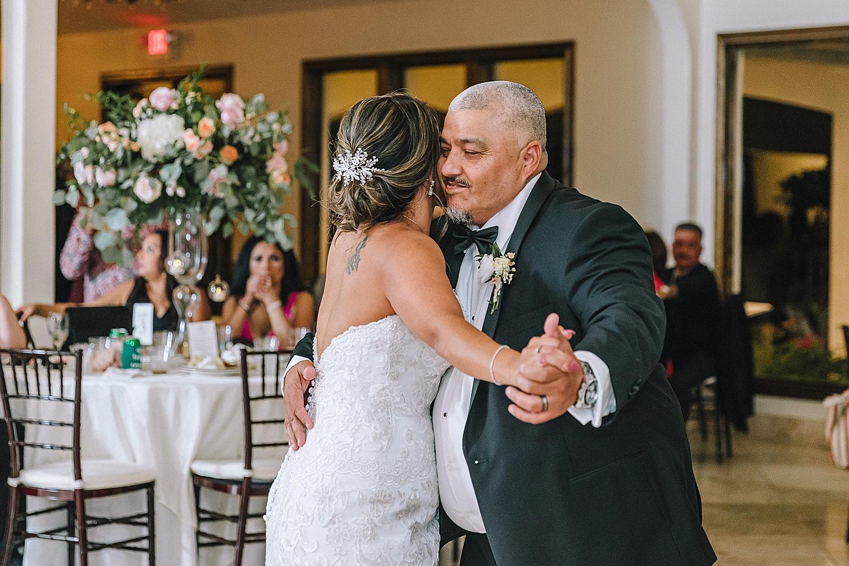 Carly-Barton-Photography-The-Villa-at-Cielo-Vista-Blush-Gold-White-Wedding-Photos_0070.jpg