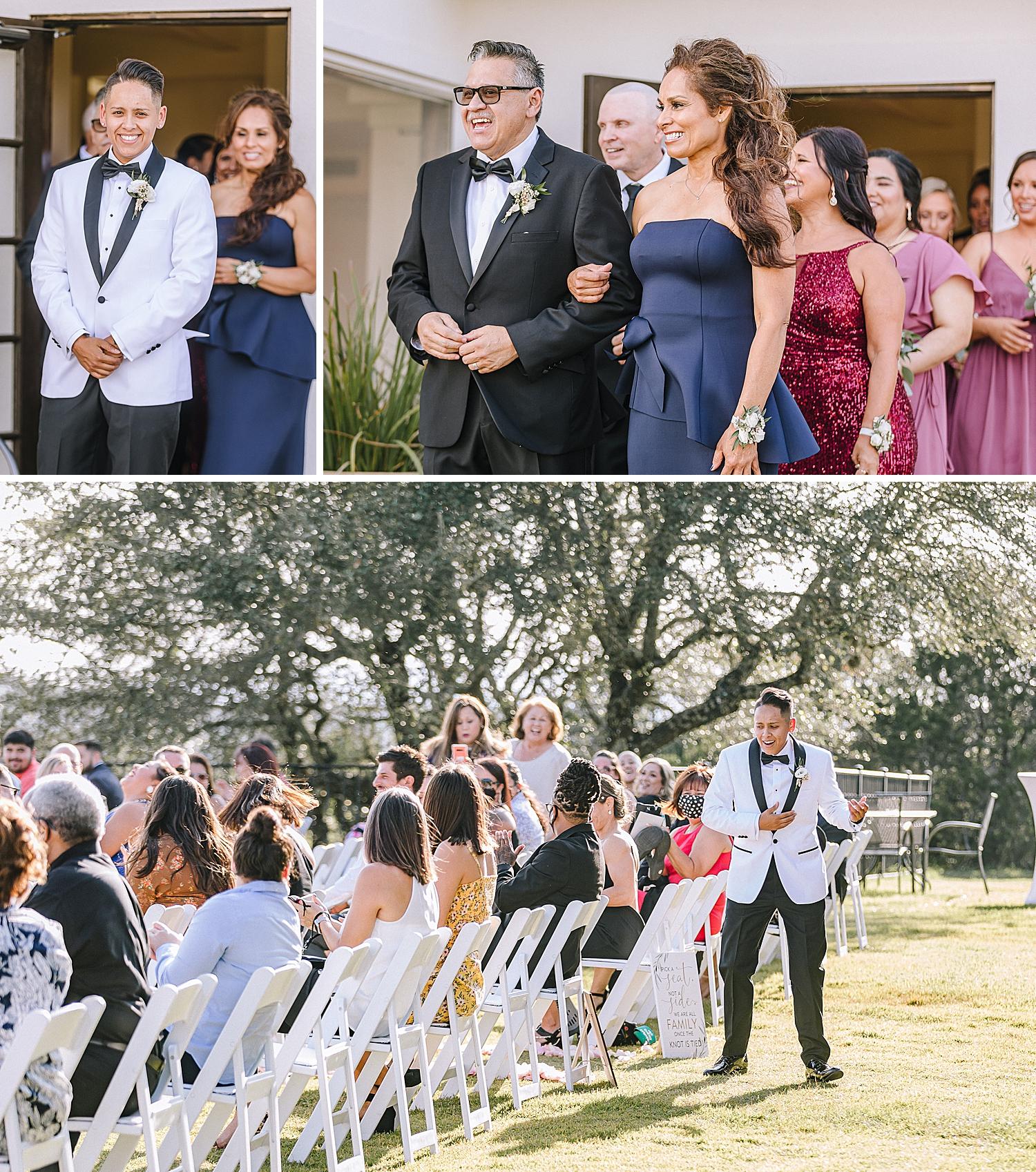Carly-Barton-Photography-The-Villa-at-Cielo-Vista-Blush-Gold-White-Wedding-Photos_0071.jpg