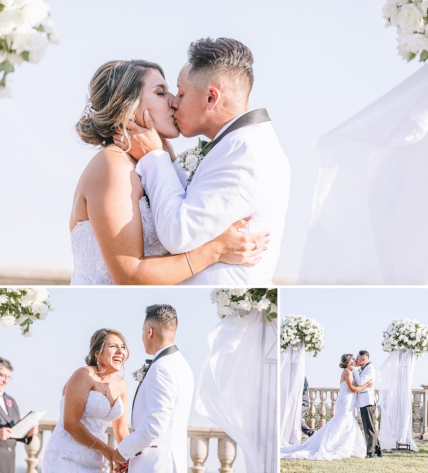 Carly-Barton-Photography-The-Villa-at-Cielo-Vista-Blush-Gold-White-Wedding-Photos_0073.jpg