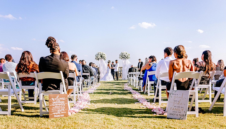 Carly-Barton-Photography-The-Villa-at-Cielo-Vista-Blush-Gold-White-Wedding-Photos_0075.jpg