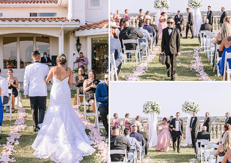 Carly-Barton-Photography-The-Villa-at-Cielo-Vista-Blush-Gold-White-Wedding-Photos_0077.jpg