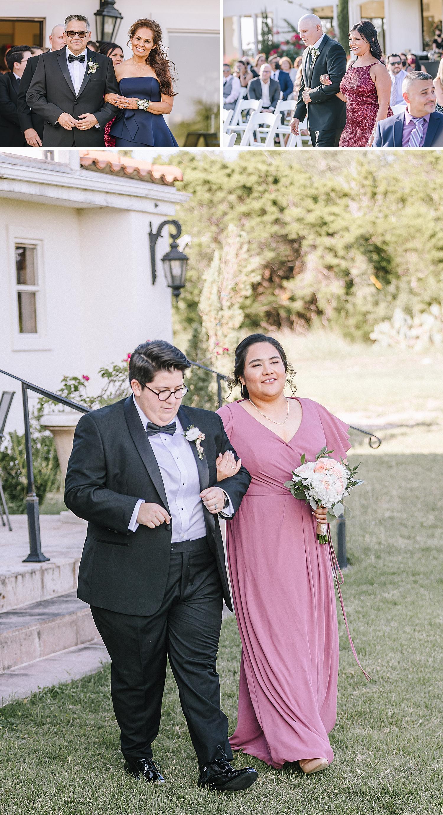 Carly-Barton-Photography-The-Villa-at-Cielo-Vista-Blush-Gold-White-Wedding-Photos_0079.jpg