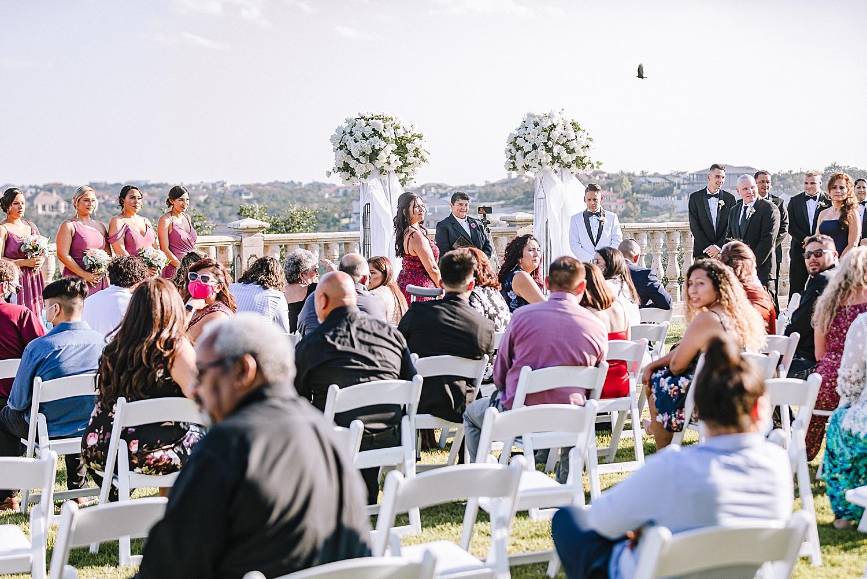 Carly-Barton-Photography-The-Villa-at-Cielo-Vista-Blush-Gold-White-Wedding-Photos_0080.jpg