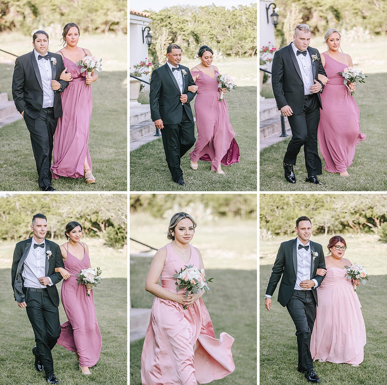 Carly-Barton-Photography-The-Villa-at-Cielo-Vista-Blush-Gold-White-Wedding-Photos_0081.jpg