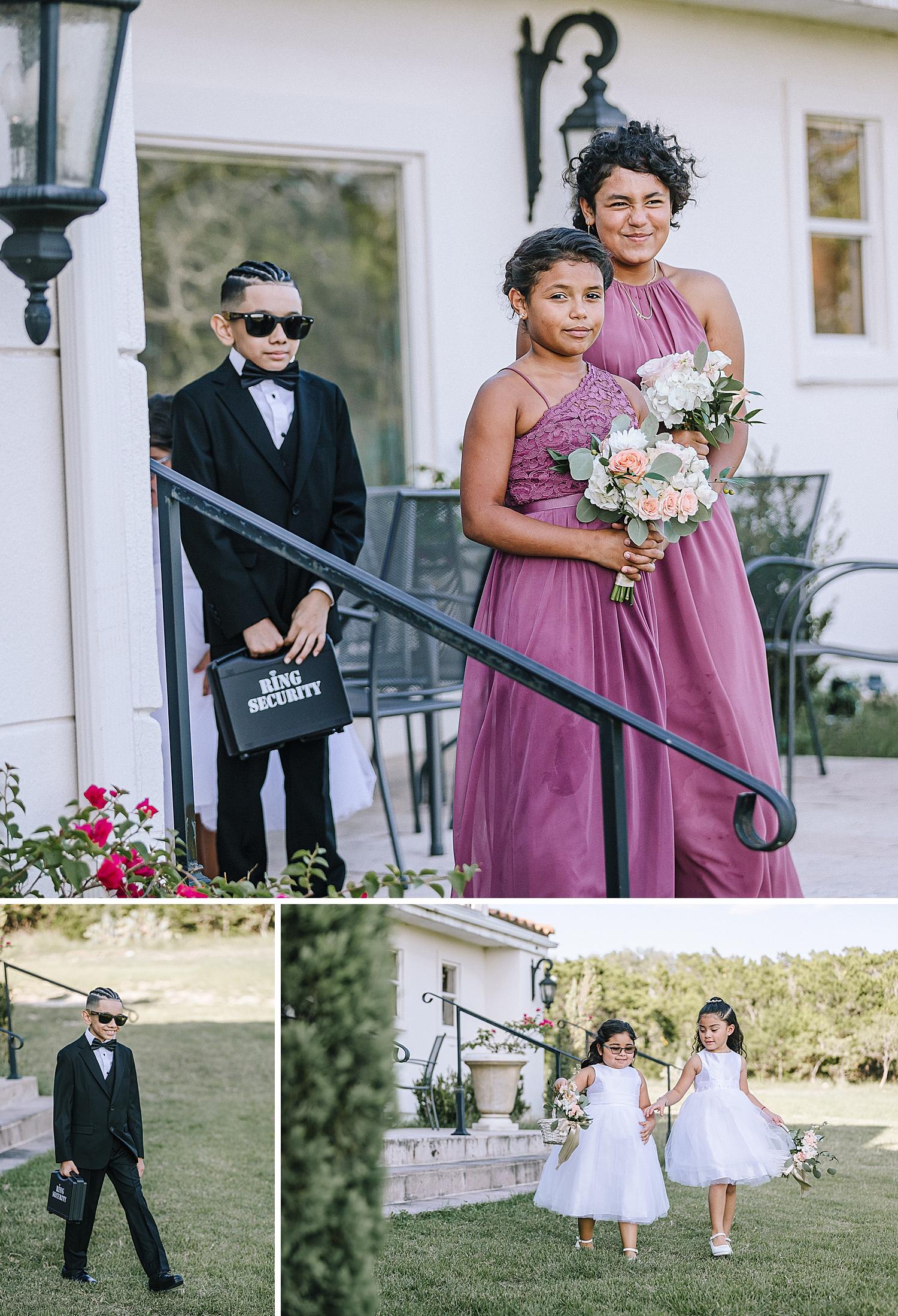 Carly-Barton-Photography-The-Villa-at-Cielo-Vista-Blush-Gold-White-Wedding-Photos_0082.jpg
