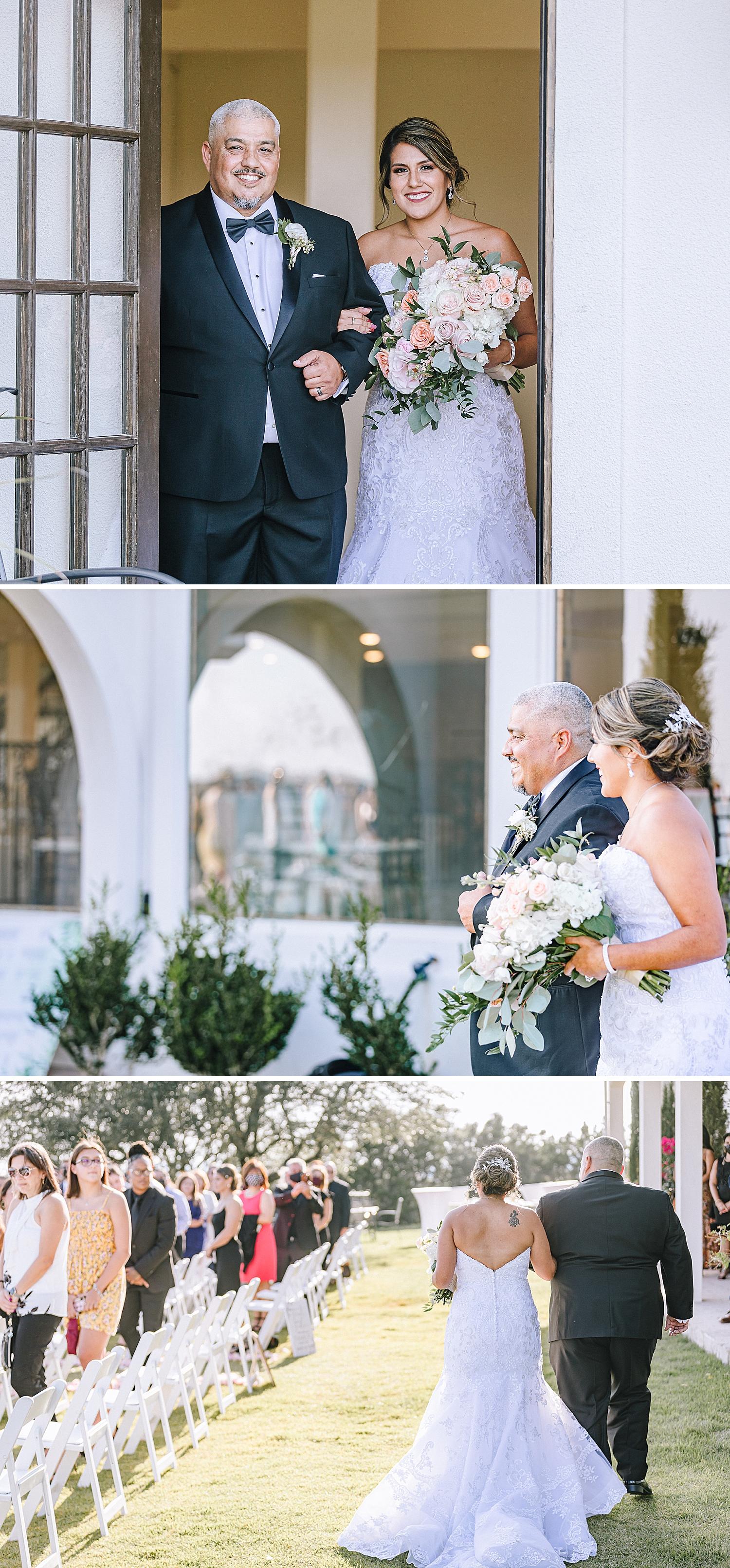 Carly-Barton-Photography-The-Villa-at-Cielo-Vista-Blush-Gold-White-Wedding-Photos_0083.jpg