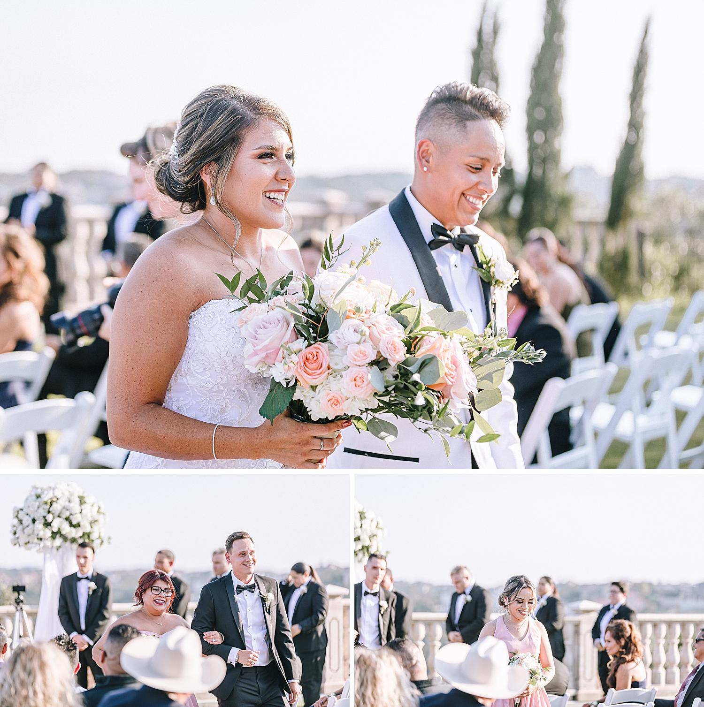Carly-Barton-Photography-The-Villa-at-Cielo-Vista-Blush-Gold-White-Wedding-Photos_0086.jpg