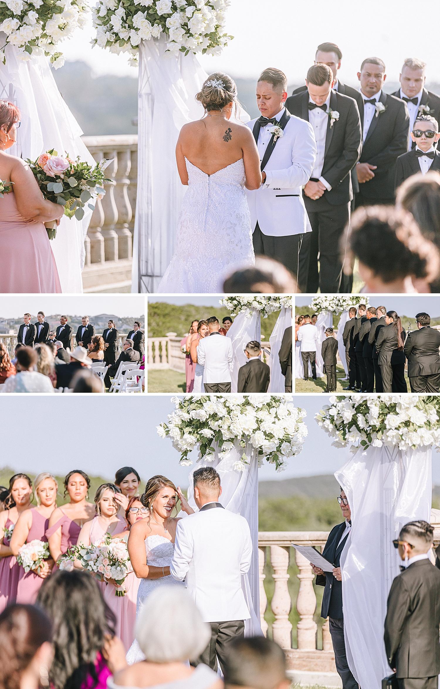 Carly-Barton-Photography-The-Villa-at-Cielo-Vista-Blush-Gold-White-Wedding-Photos_0089.jpg