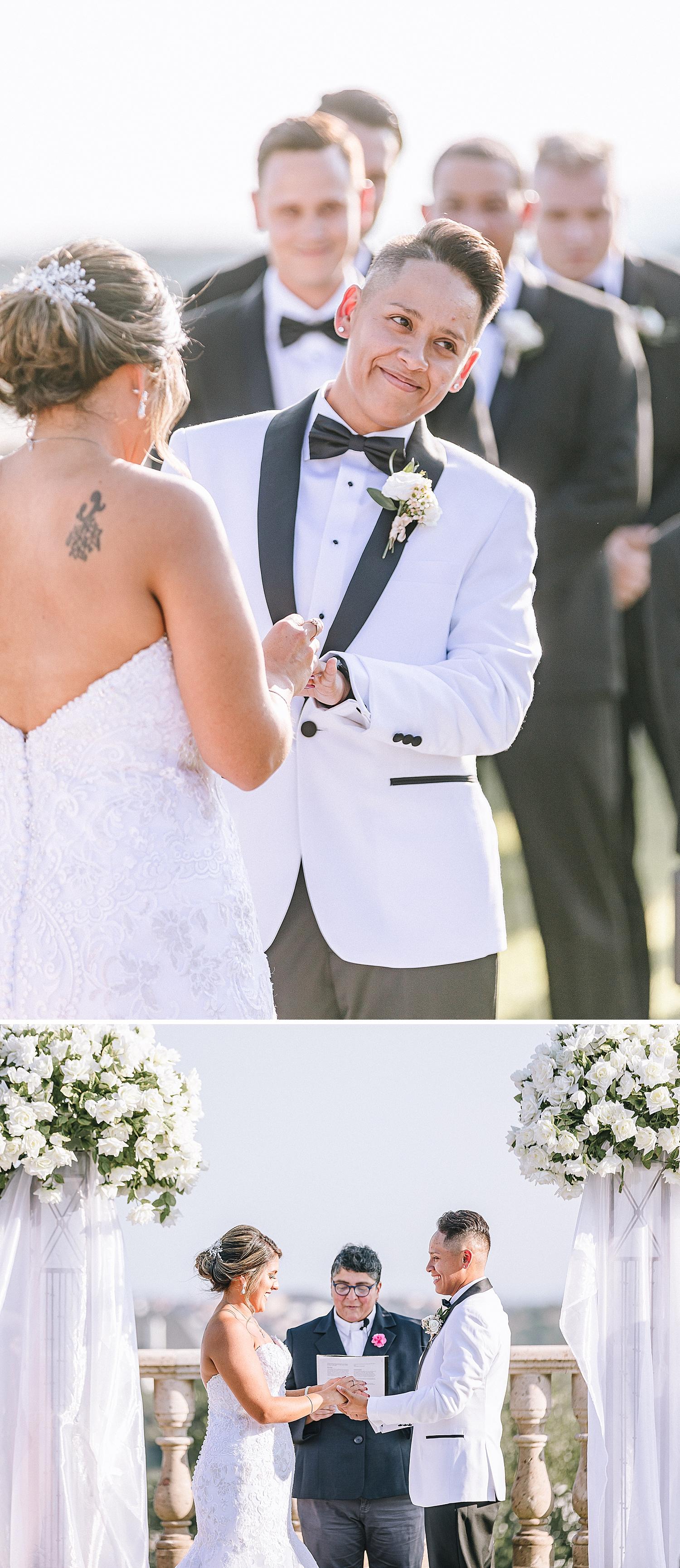 Carly-Barton-Photography-The-Villa-at-Cielo-Vista-Blush-Gold-White-Wedding-Photos_0092.jpg