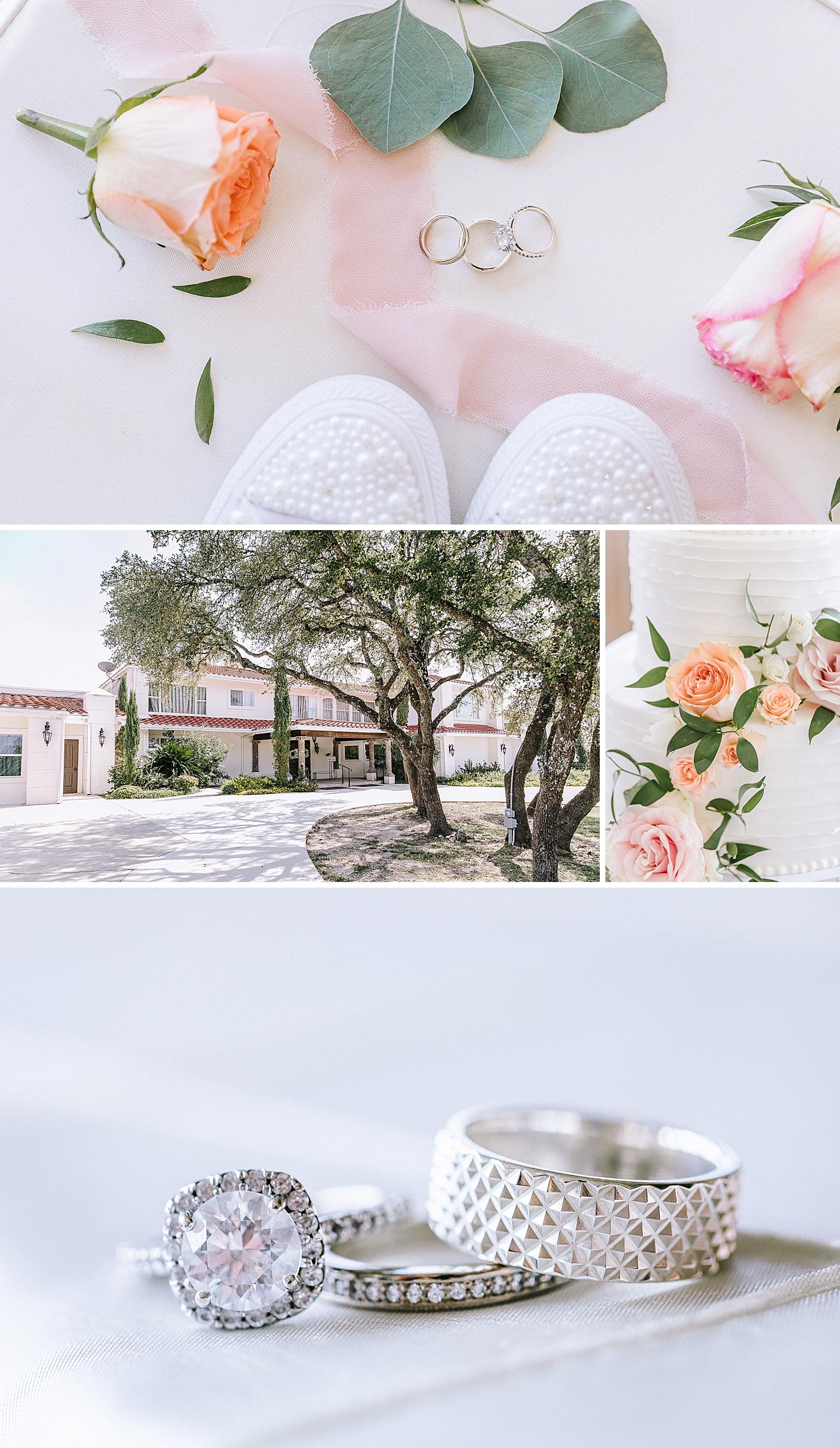 Carly-Barton-Photography-The-Villa-at-Cielo-Vista-Blush-Gold-White-Wedding-Photos_0094.jpg