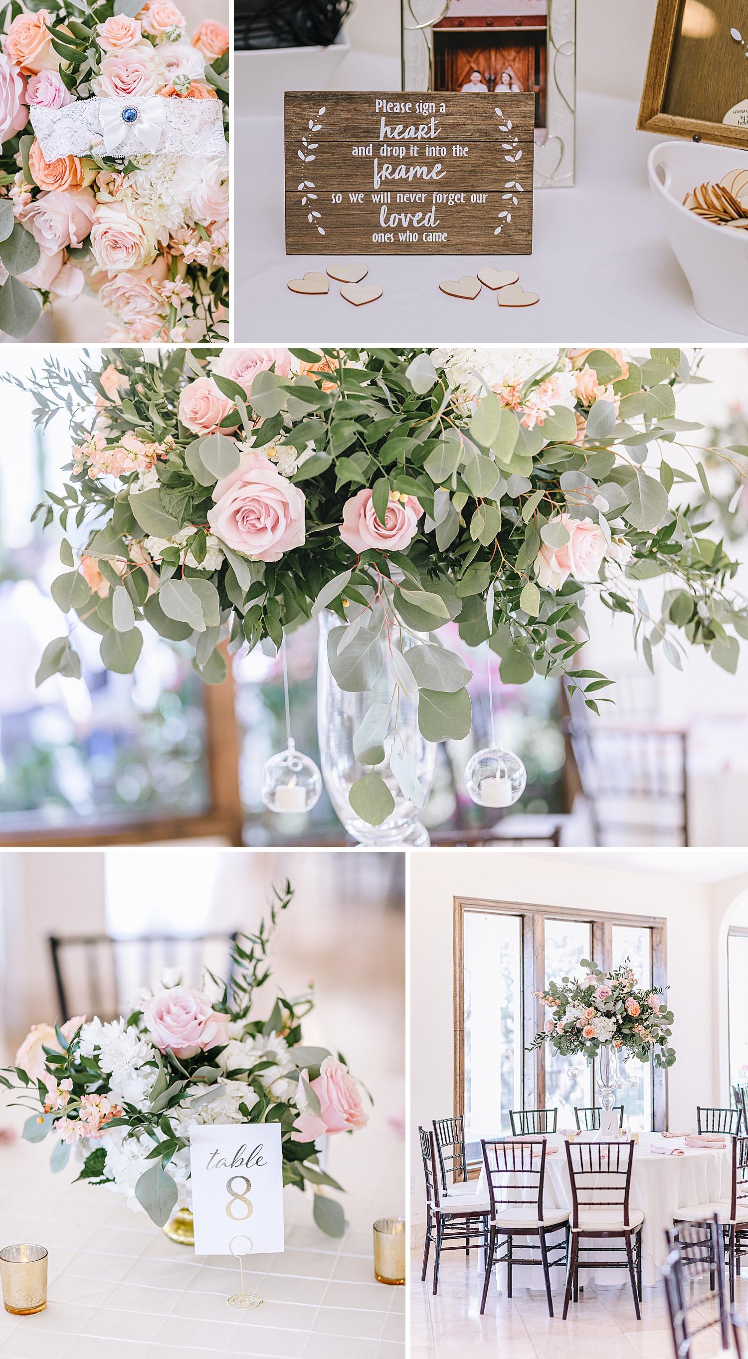 Carly-Barton-Photography-The-Villa-at-Cielo-Vista-Blush-Gold-White-Wedding-Photos_0095.jpg
