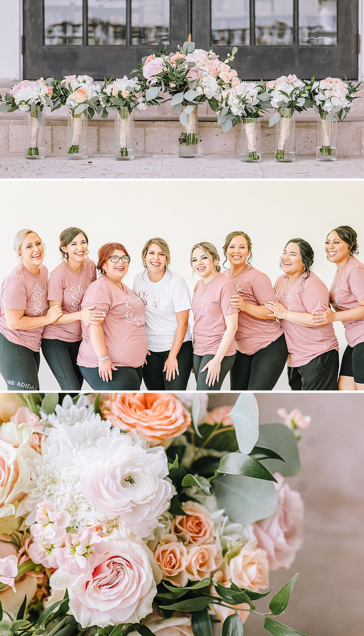 Carly-Barton-Photography-The-Villa-at-Cielo-Vista-Blush-Gold-White-Wedding-Photos_0096.jpg