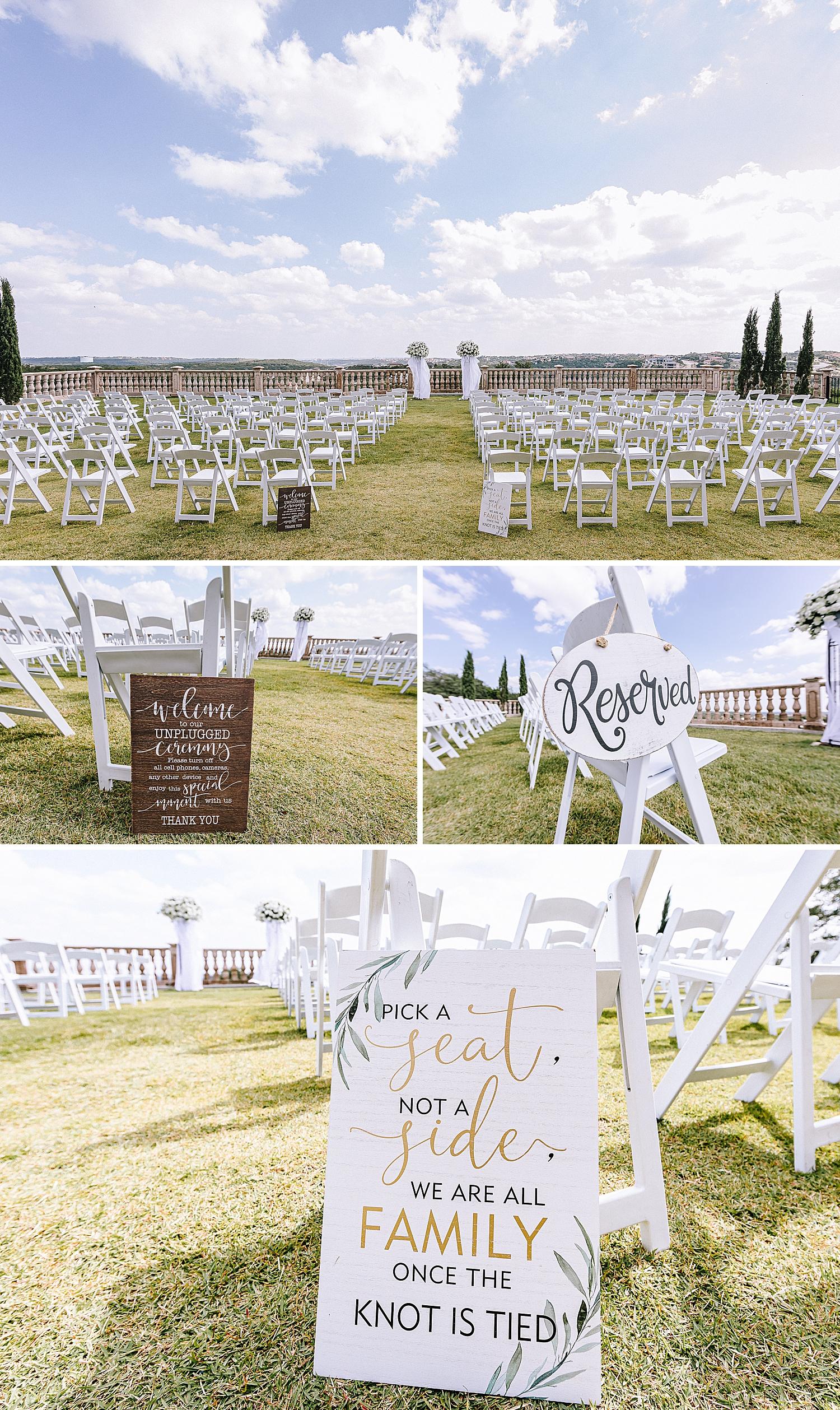Carly-Barton-Photography-The-Villa-at-Cielo-Vista-Blush-Gold-White-Wedding-Photos_0098.jpg