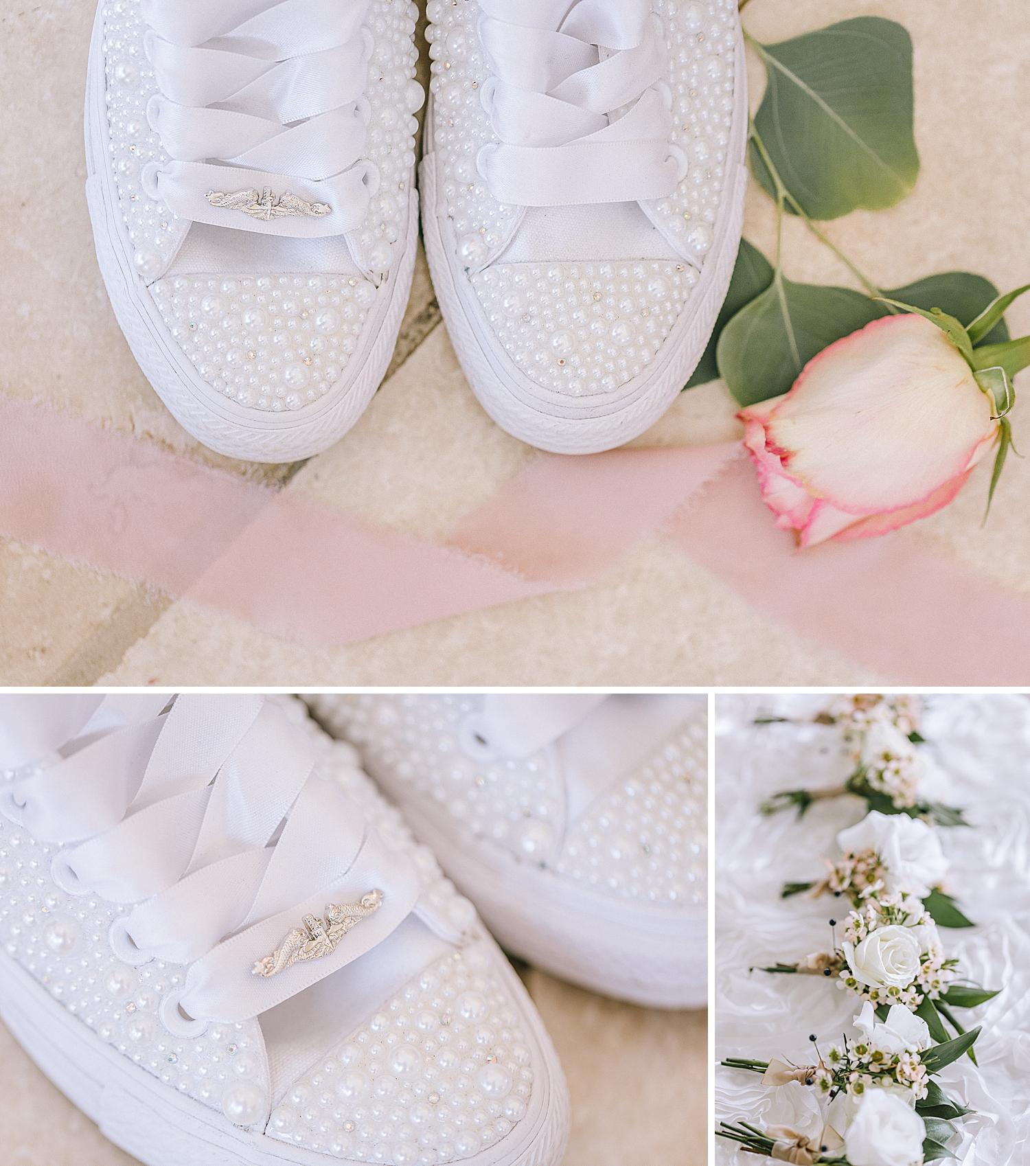 Carly-Barton-Photography-The-Villa-at-Cielo-Vista-Blush-Gold-White-Wedding-Photos_0101.jpg