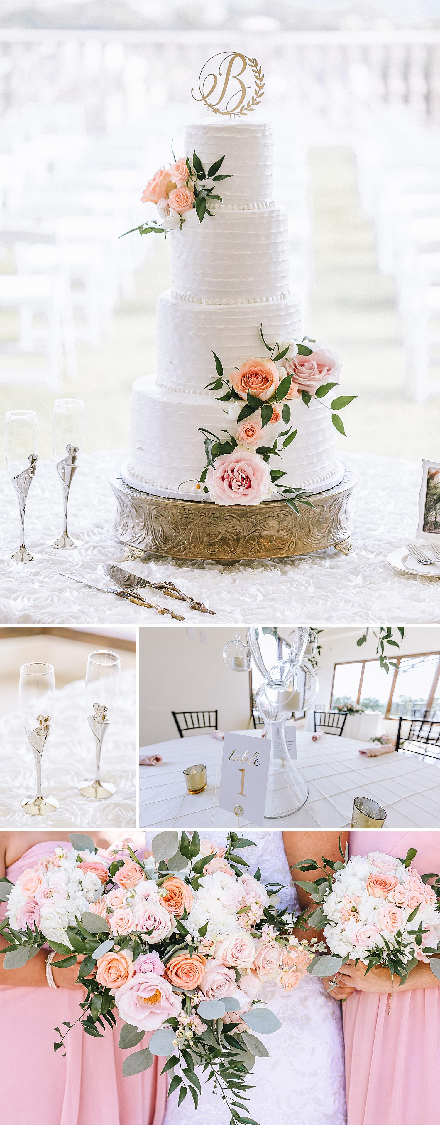 Carly-Barton-Photography-The-Villa-at-Cielo-Vista-Blush-Gold-White-Wedding-Photos_0102.jpg