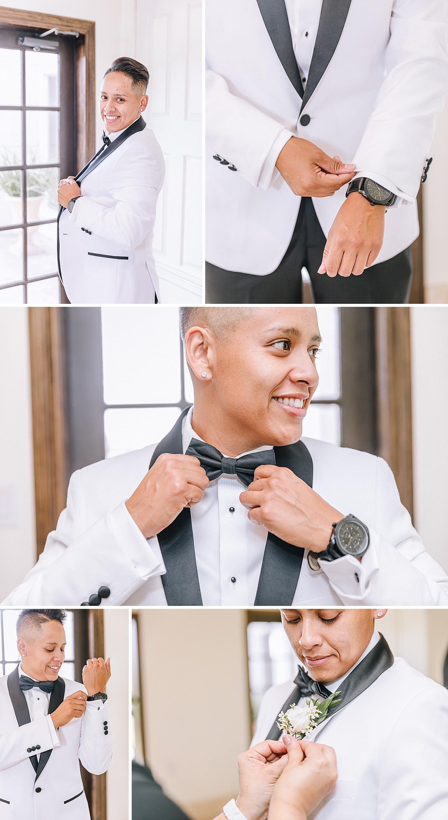 Carly-Barton-Photography-The-Villa-at-Cielo-Vista-Blush-Gold-White-Wedding-Photos_0104.jpg