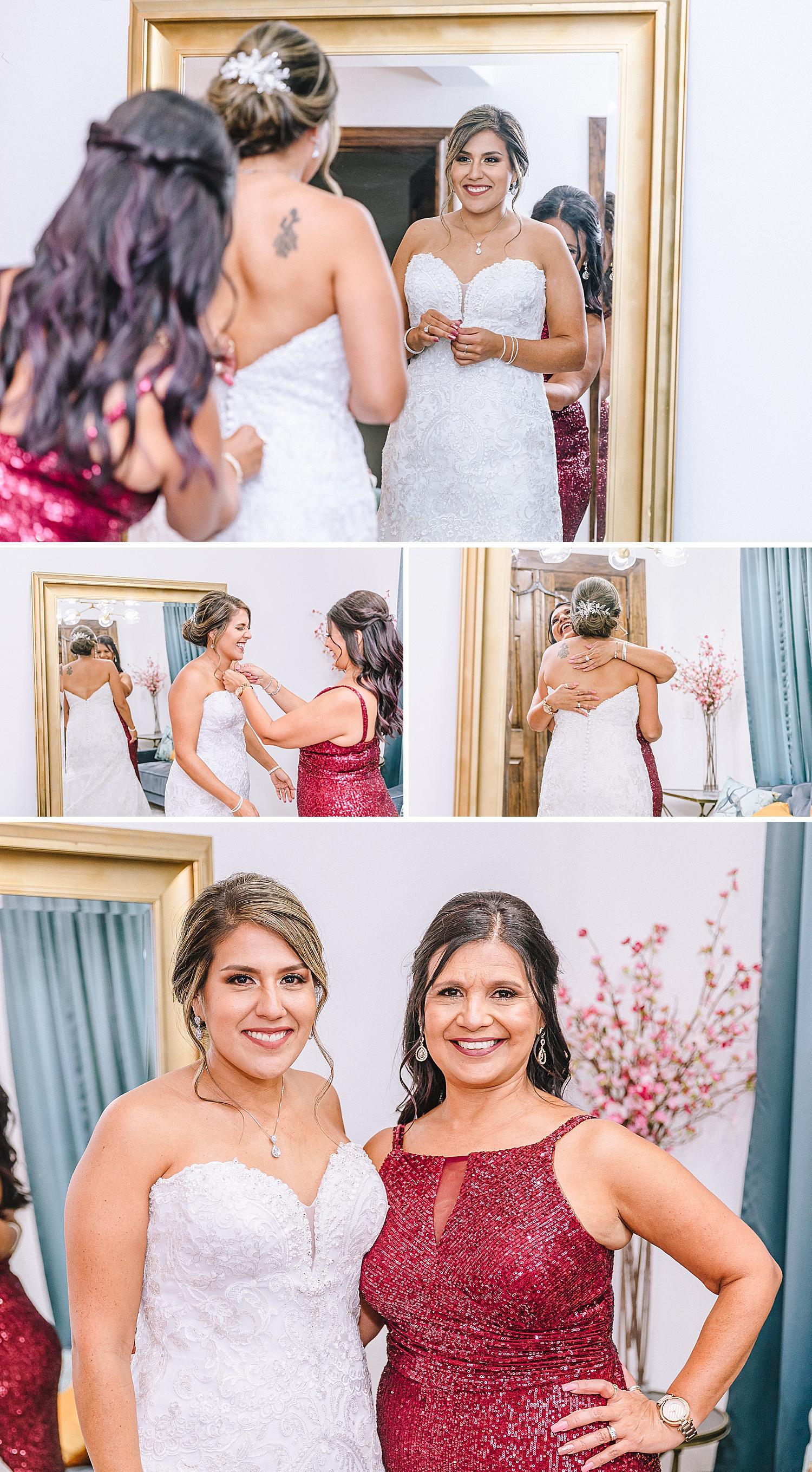 Carly-Barton-Photography-The-Villa-at-Cielo-Vista-Blush-Gold-White-Wedding-Photos_0106.jpg
