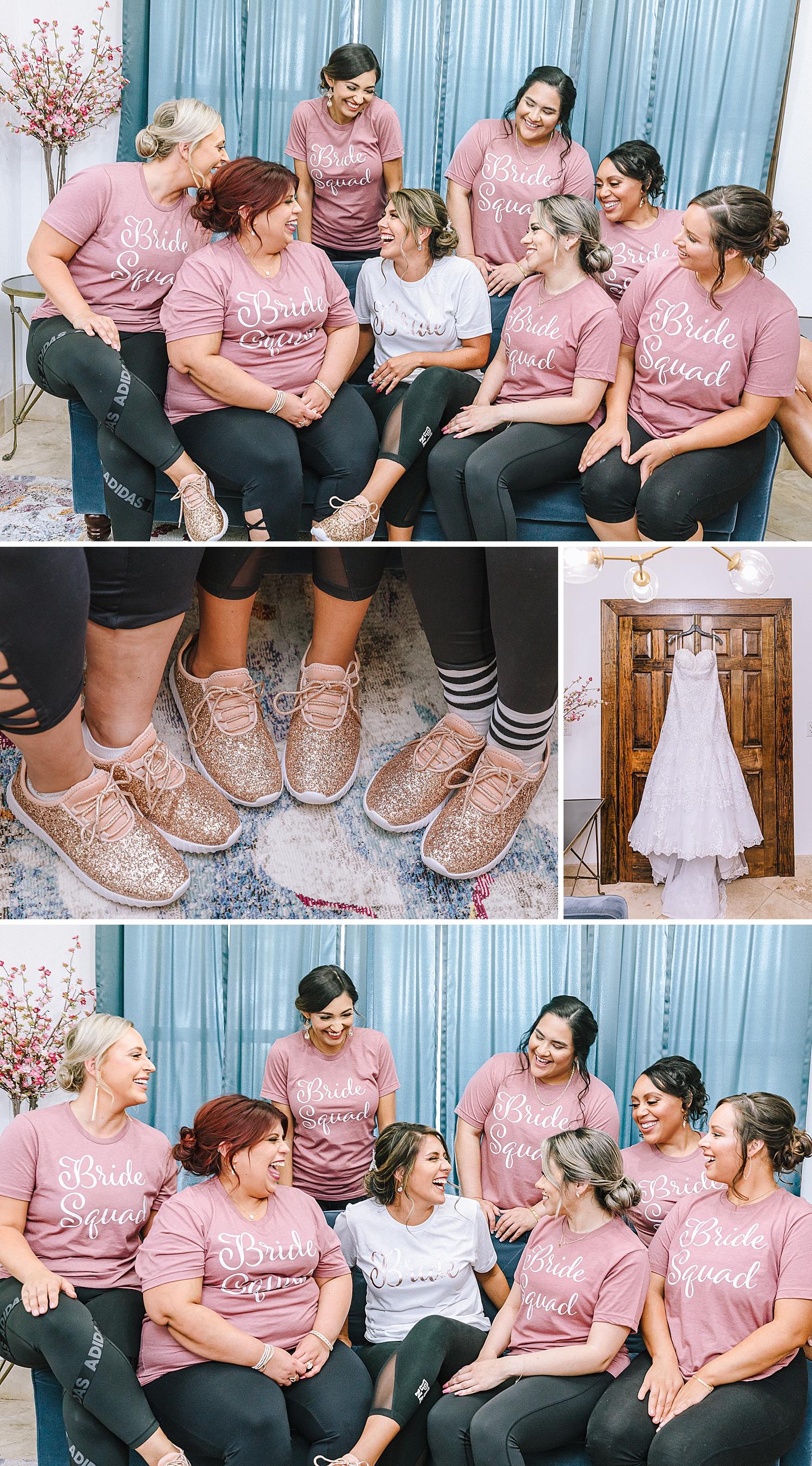 Carly-Barton-Photography-The-Villa-at-Cielo-Vista-Blush-Gold-White-Wedding-Photos_0107.jpg