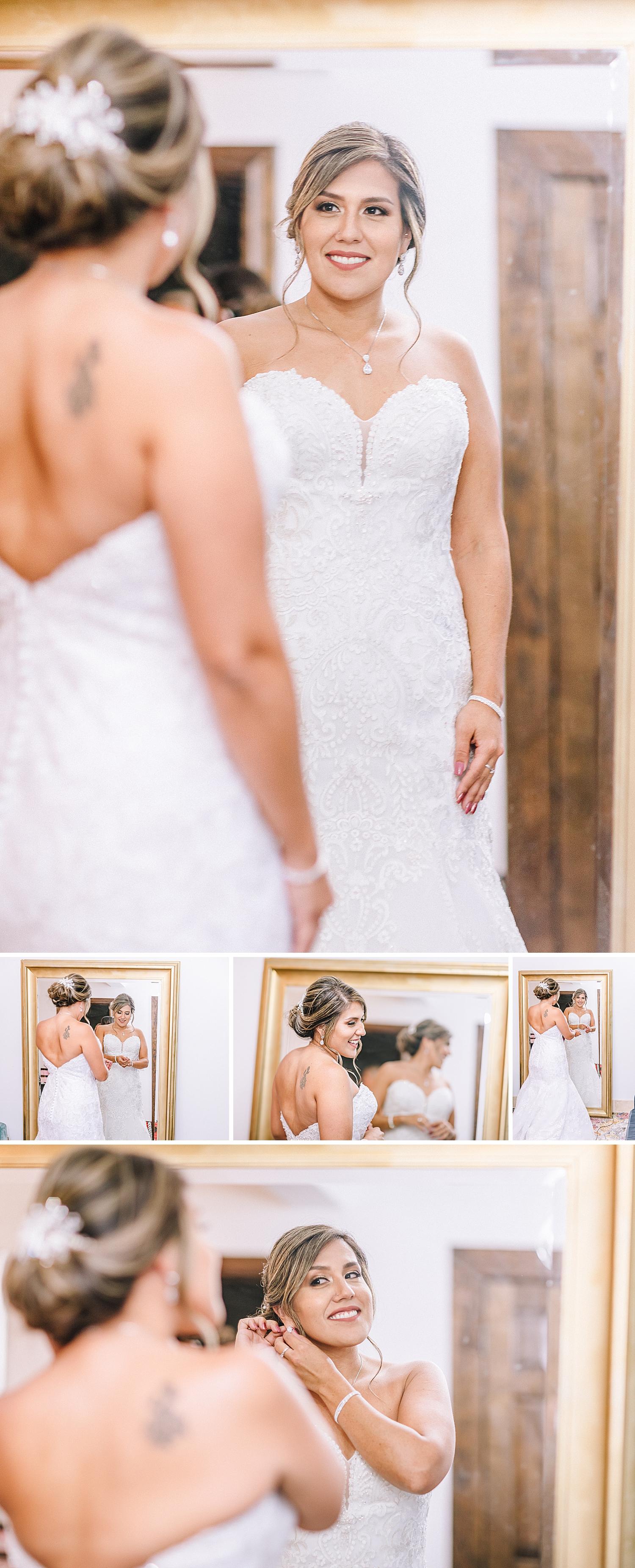 Carly-Barton-Photography-The-Villa-at-Cielo-Vista-Blush-Gold-White-Wedding-Photos_0108.jpg