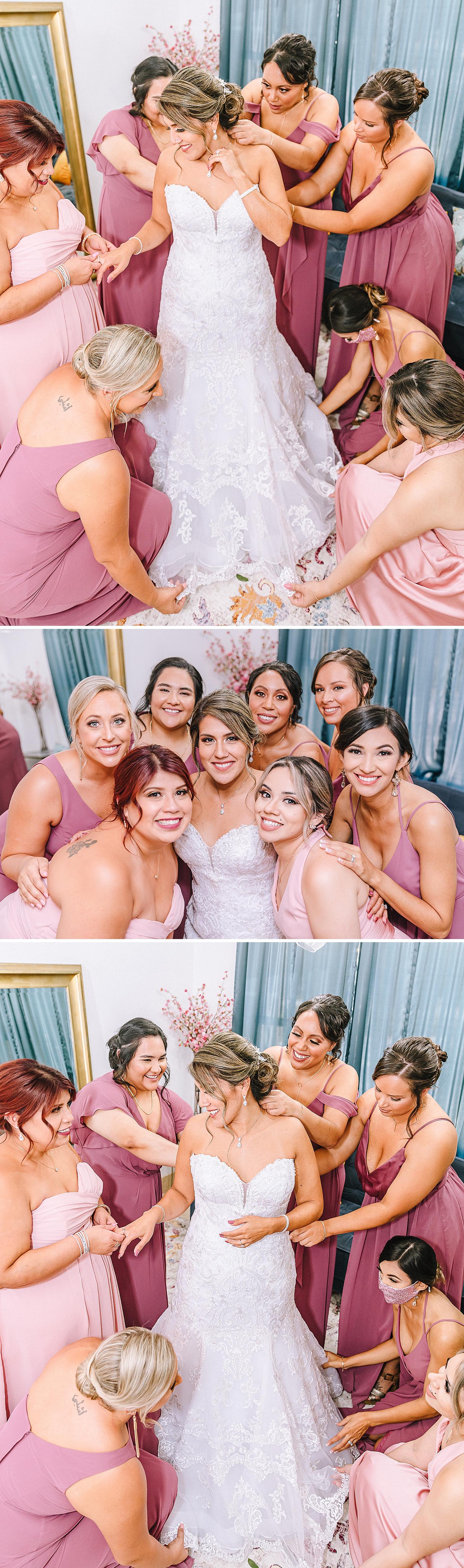 Carly-Barton-Photography-The-Villa-at-Cielo-Vista-Blush-Gold-White-Wedding-Photos_0109.jpg