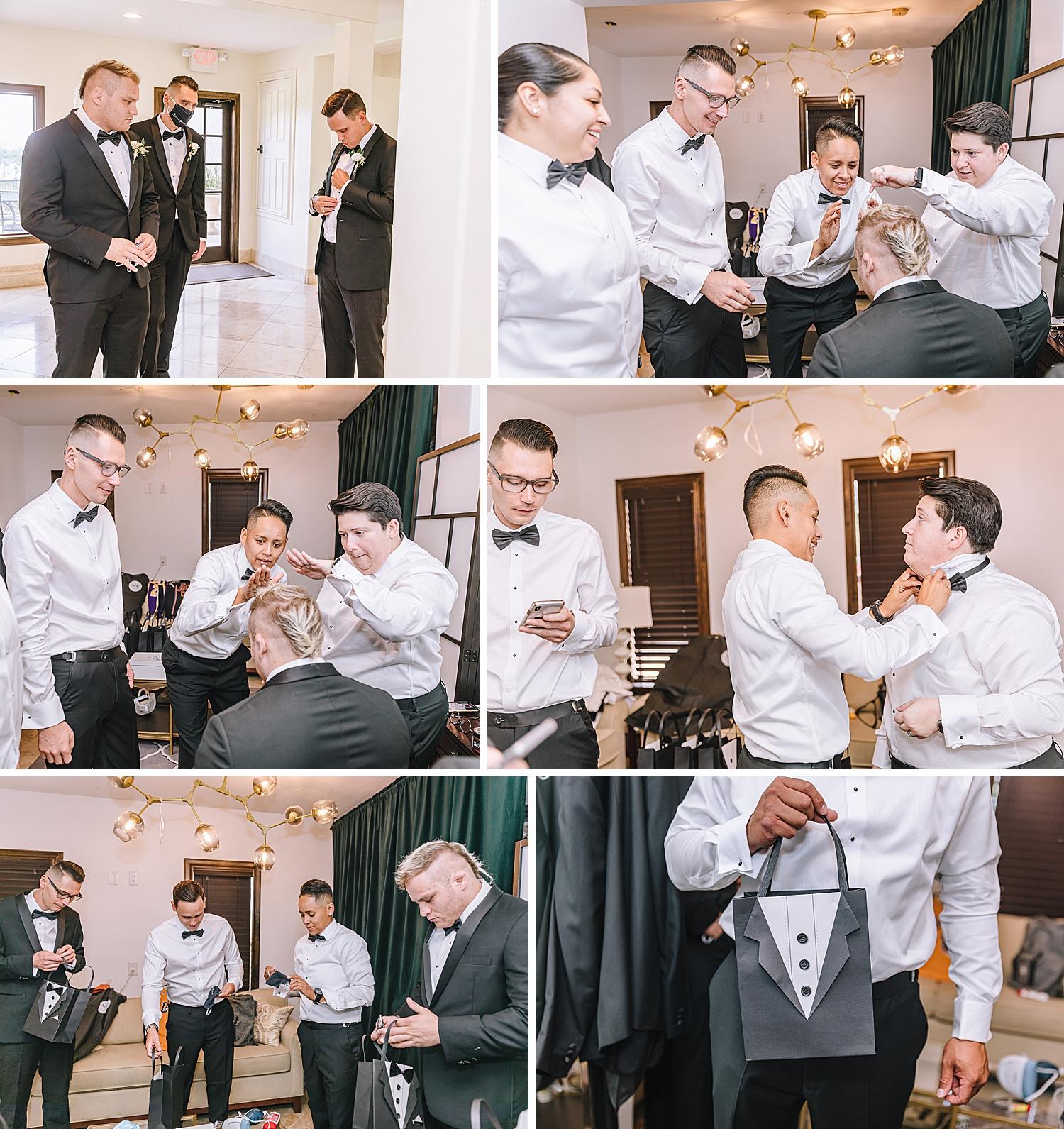 Carly-Barton-Photography-The-Villa-at-Cielo-Vista-Blush-Gold-White-Wedding-Photos_0113.jpg