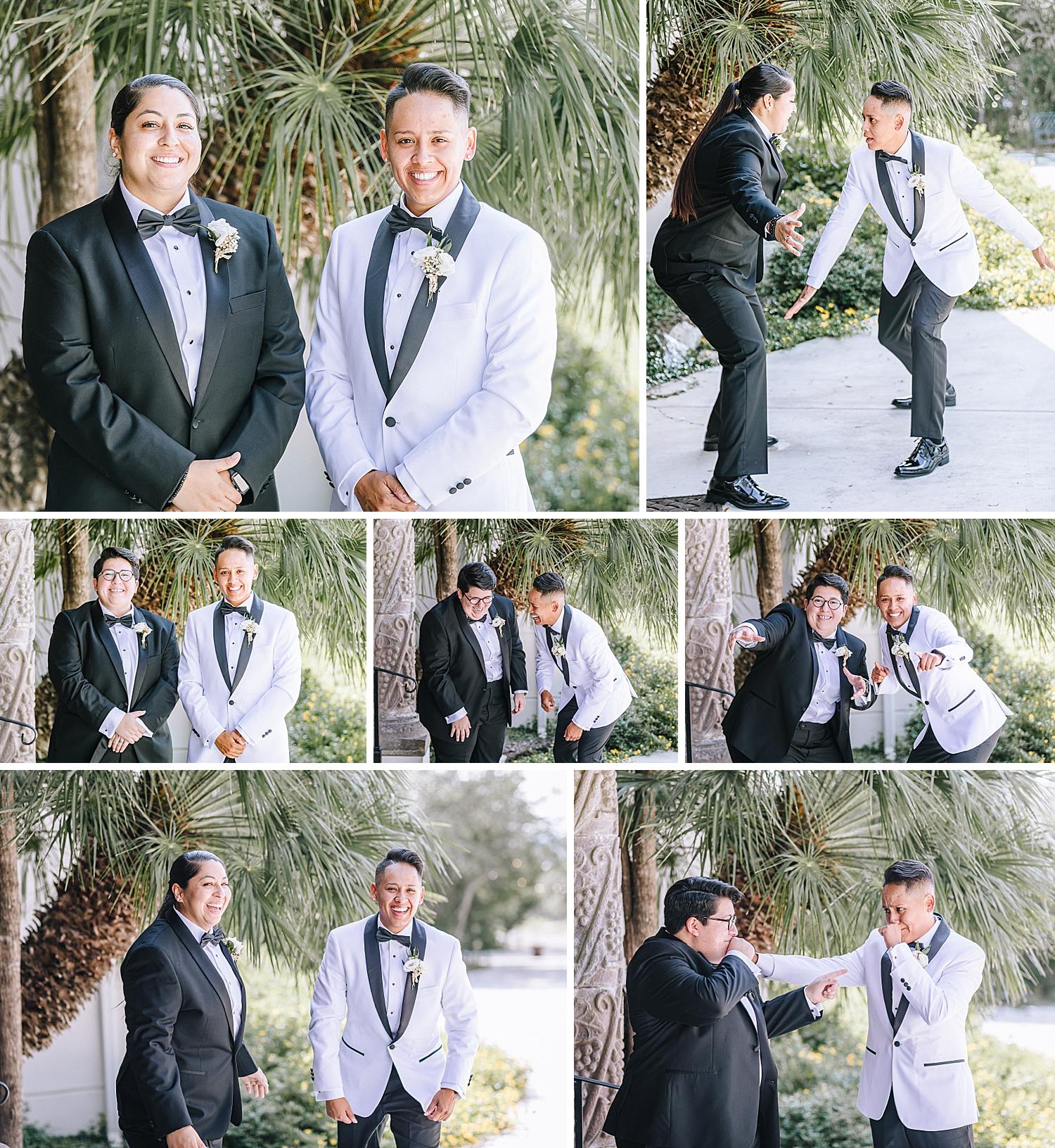 Carly-Barton-Photography-The-Villa-at-Cielo-Vista-Blush-Gold-White-Wedding-Photos_0116.jpg
