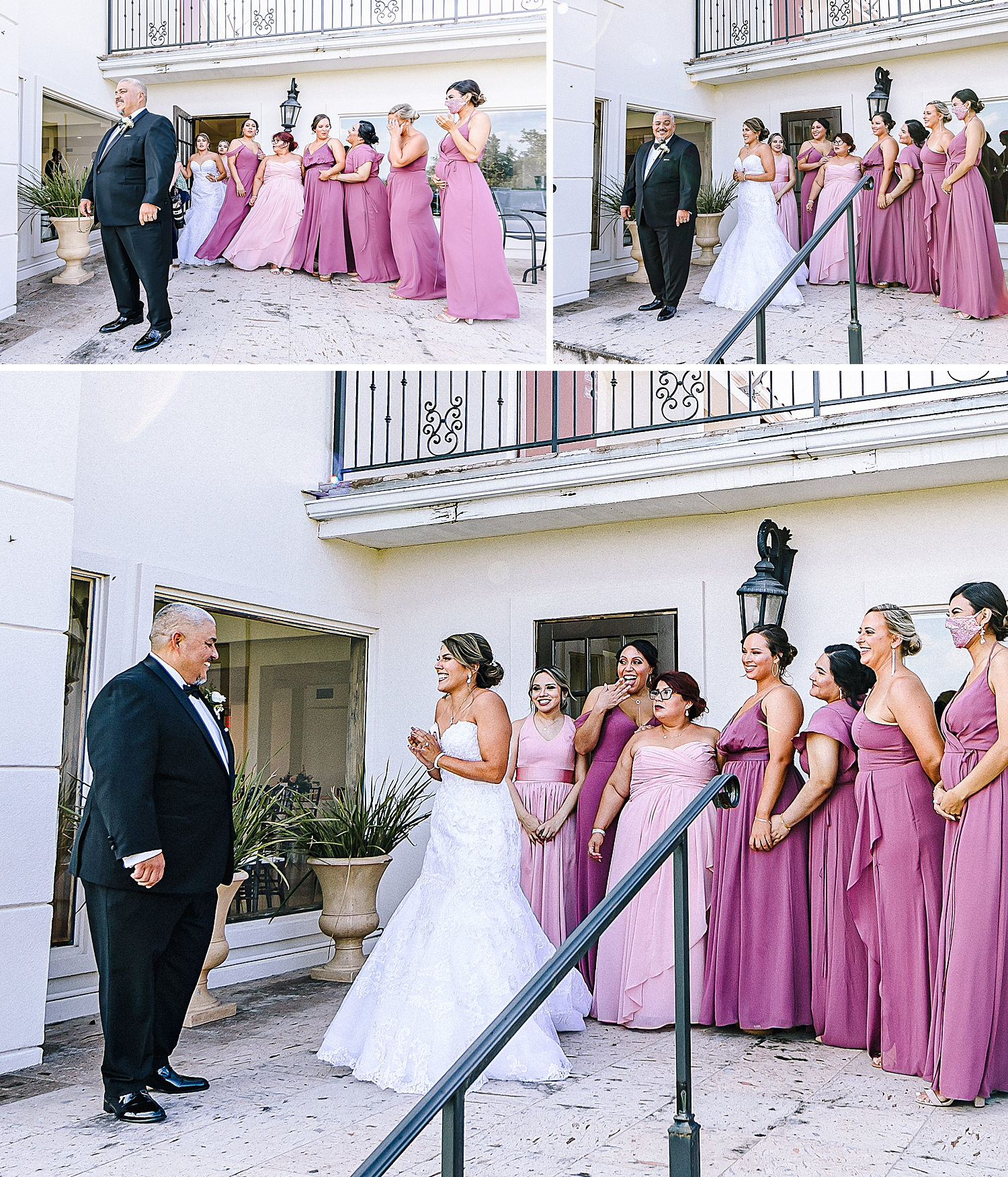 Carly-Barton-Photography-The-Villa-at-Cielo-Vista-Blush-Gold-White-Wedding-Photos_0117.jpg