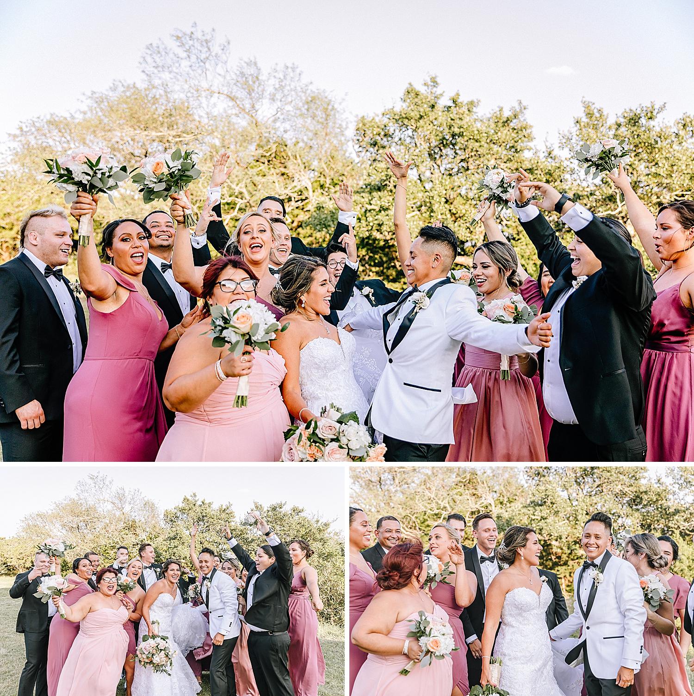 Carly-Barton-Photography-The-Villa-at-Cielo-Vista-Blush-Gold-White-Wedding-Photos_0118.jpg