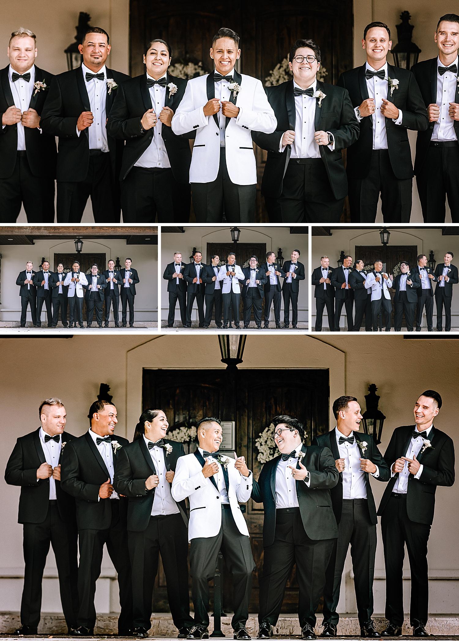 Carly-Barton-Photography-The-Villa-at-Cielo-Vista-Blush-Gold-White-Wedding-Photos_0120.jpg