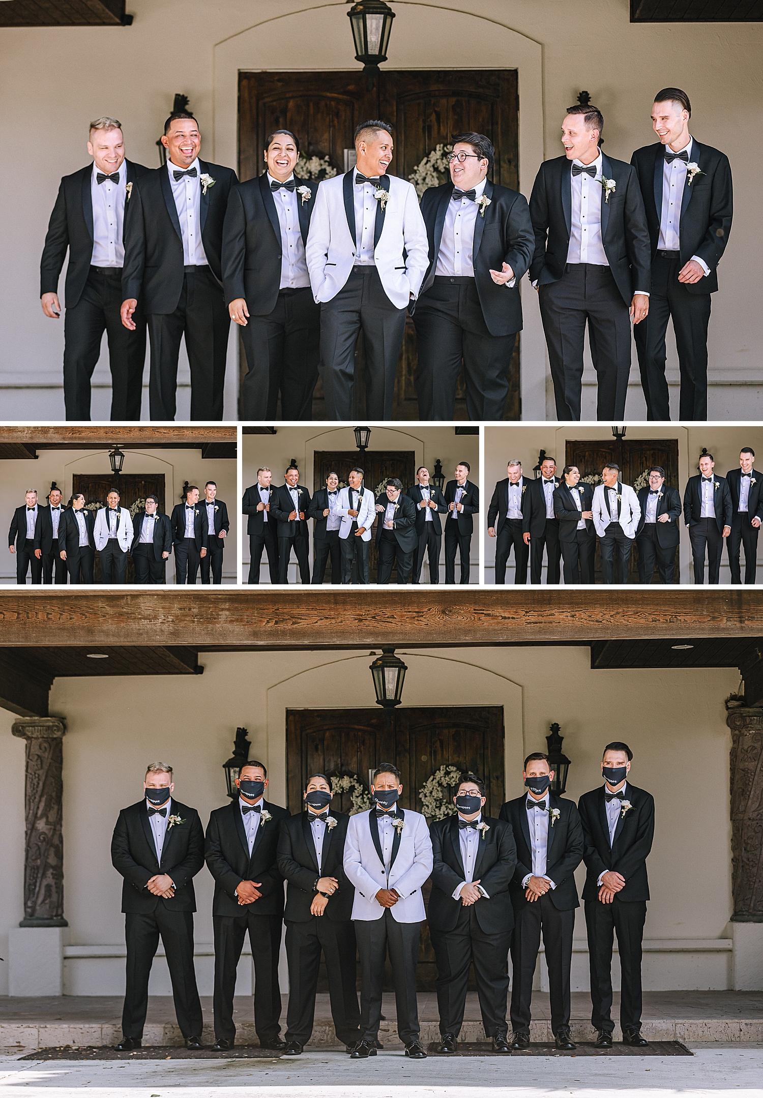 Carly-Barton-Photography-The-Villa-at-Cielo-Vista-Blush-Gold-White-Wedding-Photos_0121.jpg