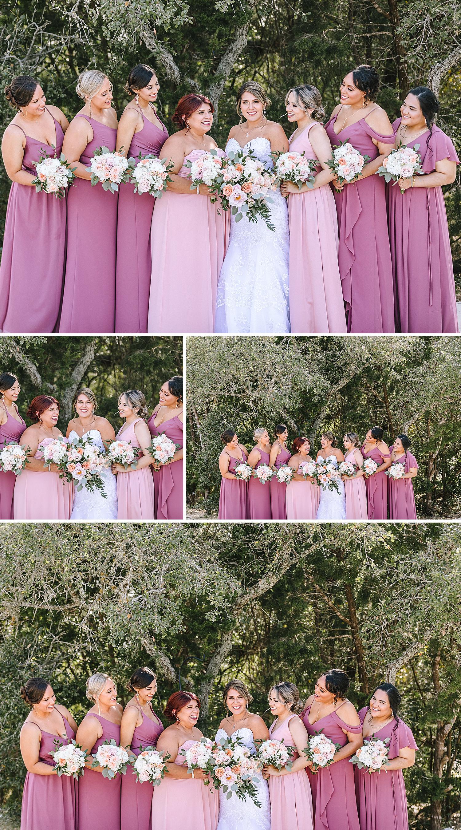 Carly-Barton-Photography-The-Villa-at-Cielo-Vista-Blush-Gold-White-Wedding-Photos_0122.jpg