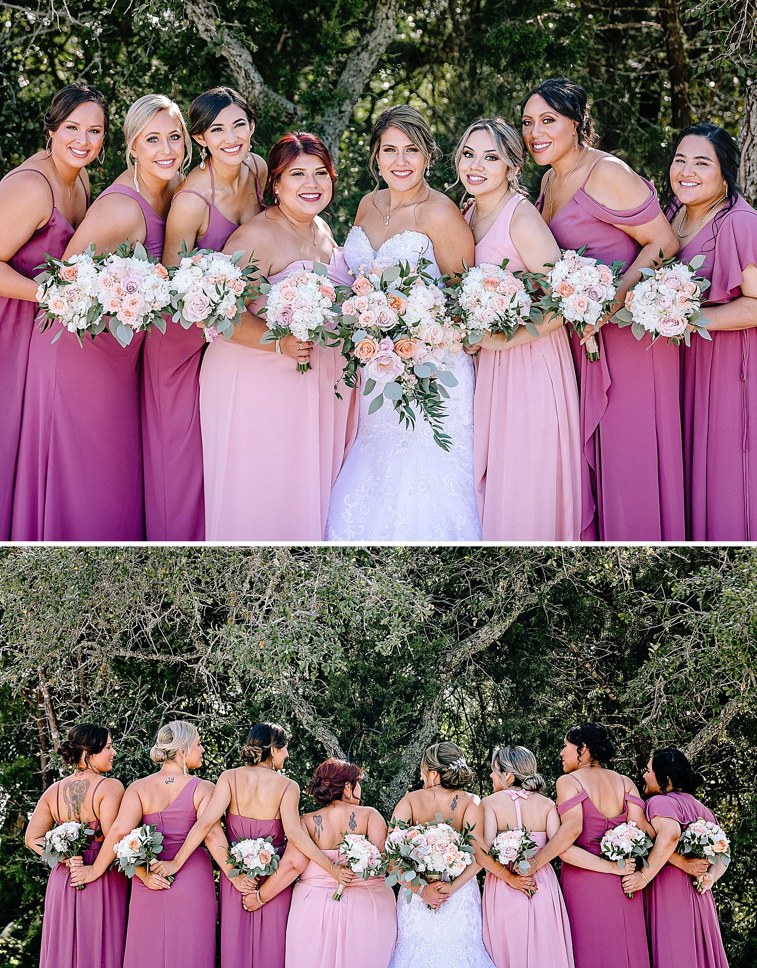 Carly-Barton-Photography-The-Villa-at-Cielo-Vista-Blush-Gold-White-Wedding-Photos_0123.jpg