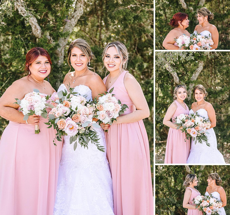 Carly-Barton-Photography-The-Villa-at-Cielo-Vista-Blush-Gold-White-Wedding-Photos_0125.jpg