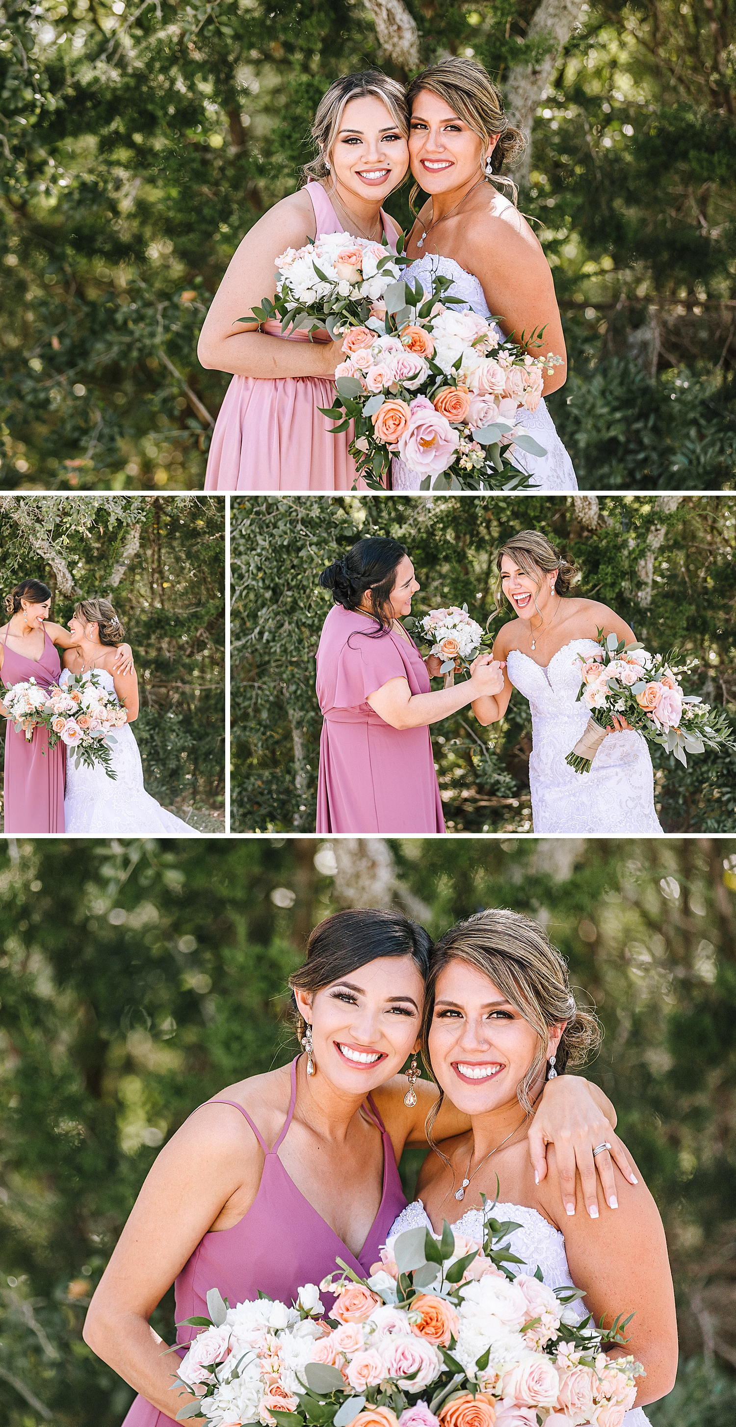 Carly-Barton-Photography-The-Villa-at-Cielo-Vista-Blush-Gold-White-Wedding-Photos_0126.jpg