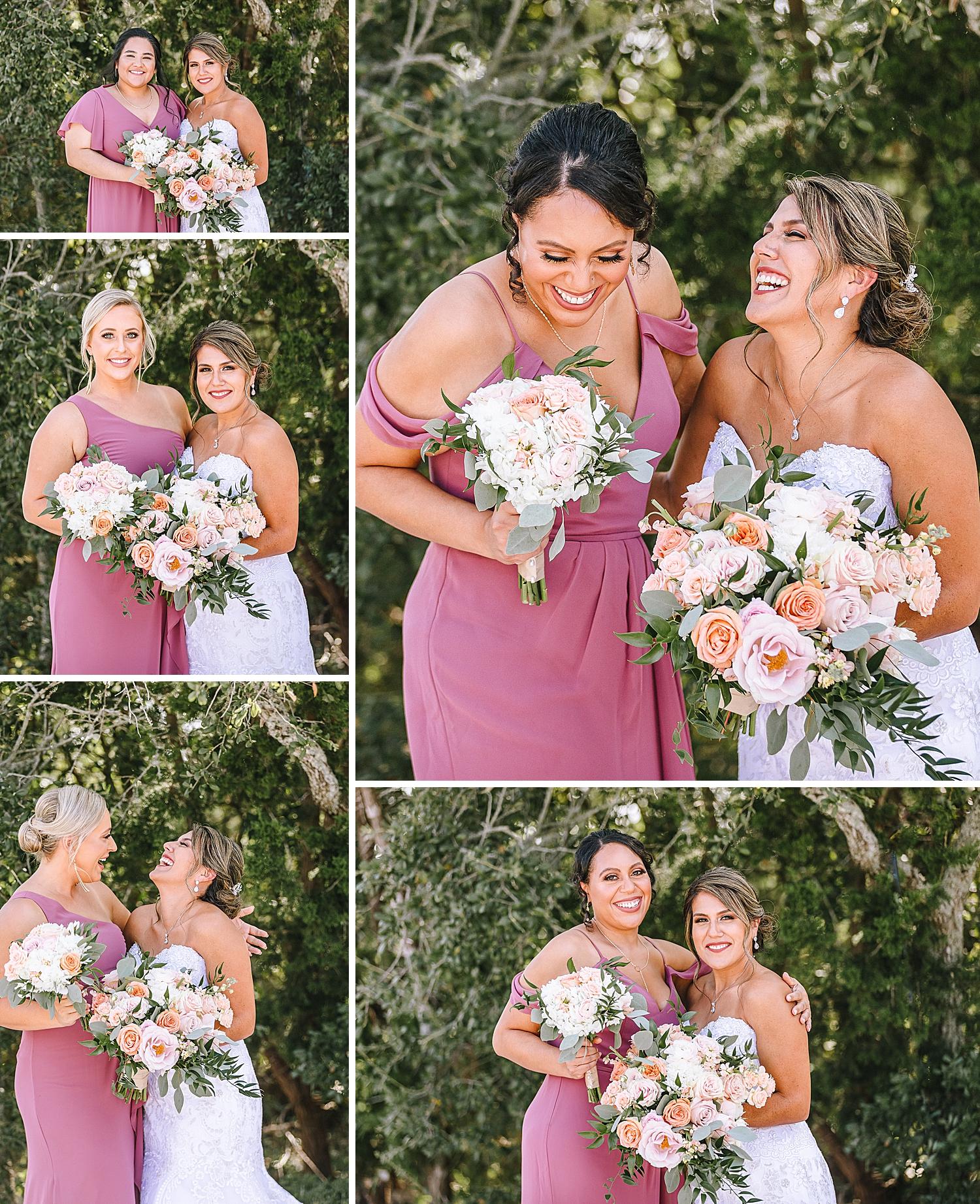Carly-Barton-Photography-The-Villa-at-Cielo-Vista-Blush-Gold-White-Wedding-Photos_0127.jpg