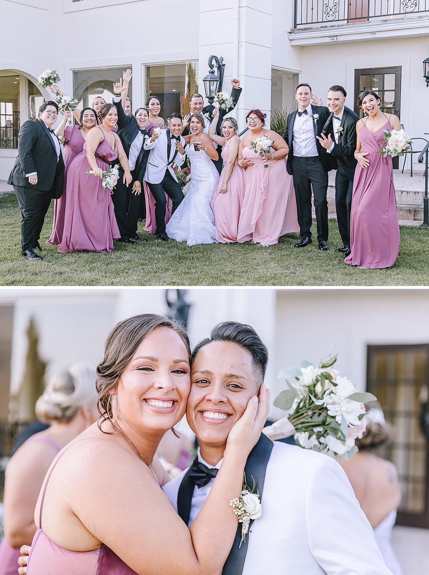 Carly-Barton-Photography-The-Villa-at-Cielo-Vista-Blush-Gold-White-Wedding-Photos_0131.jpg