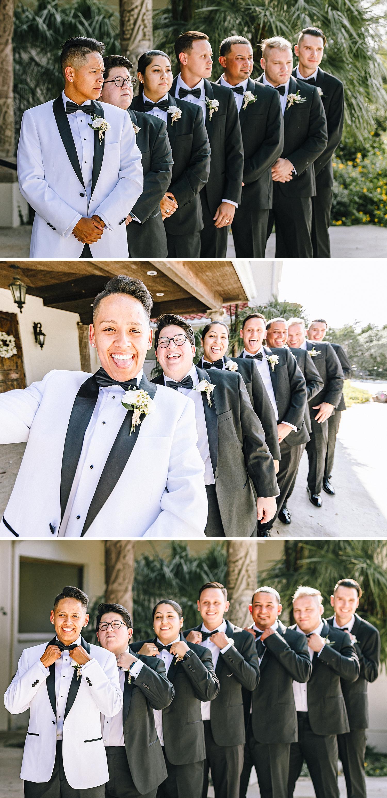 Carly-Barton-Photography-The-Villa-at-Cielo-Vista-Blush-Gold-White-Wedding-Photos_0134.jpg