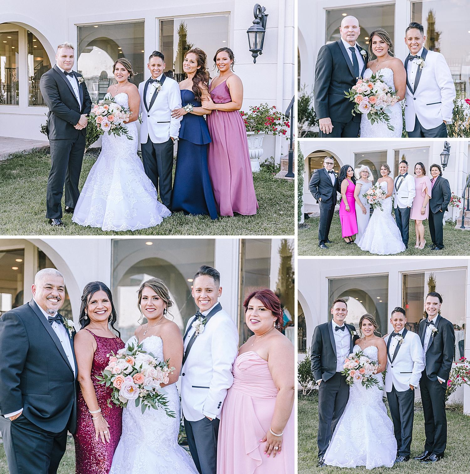 Carly-Barton-Photography-The-Villa-at-Cielo-Vista-Blush-Gold-White-Wedding-Photos_0135.jpg
