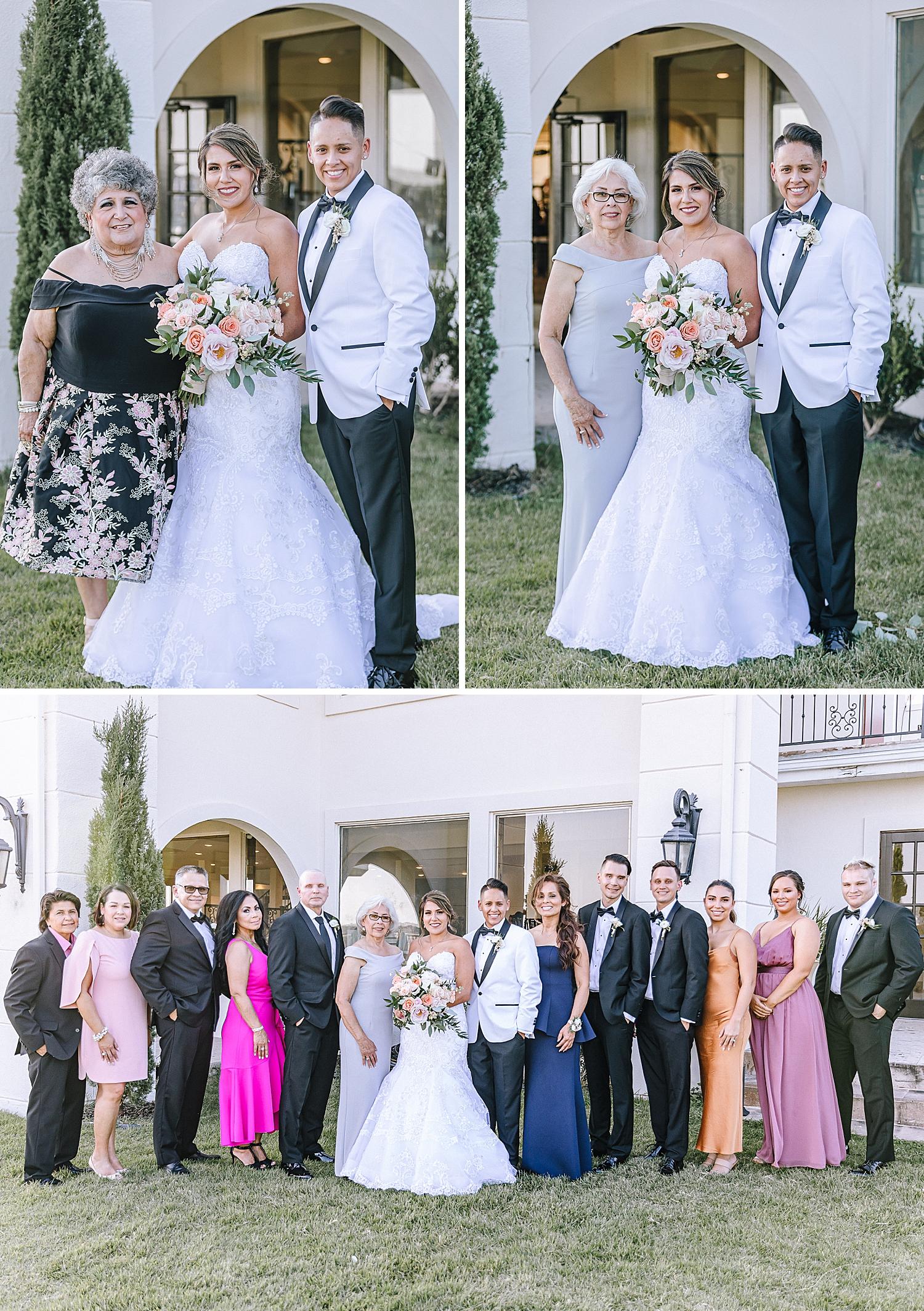 Carly-Barton-Photography-The-Villa-at-Cielo-Vista-Blush-Gold-White-Wedding-Photos_0136.jpg