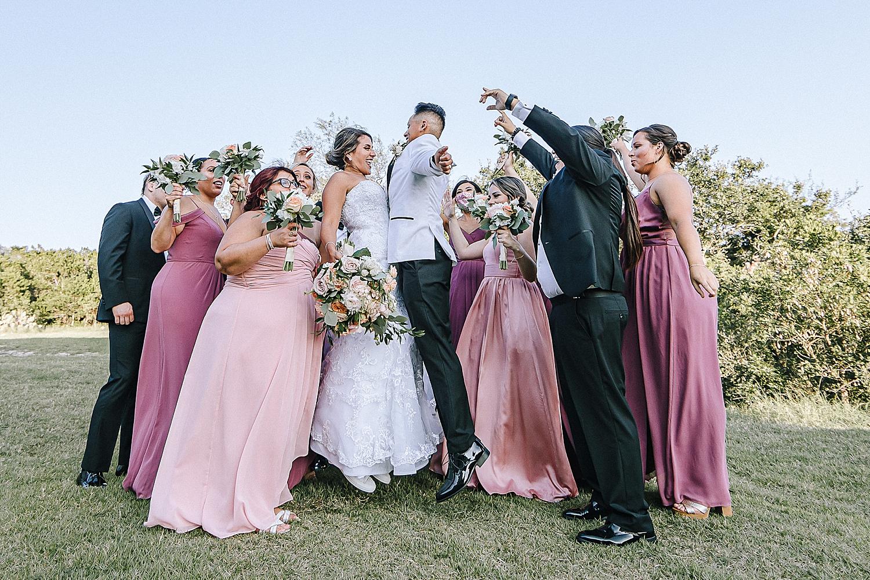 Carly-Barton-Photography-The-Villa-at-Cielo-Vista-Blush-Gold-White-Wedding-Photos_0138.jpg