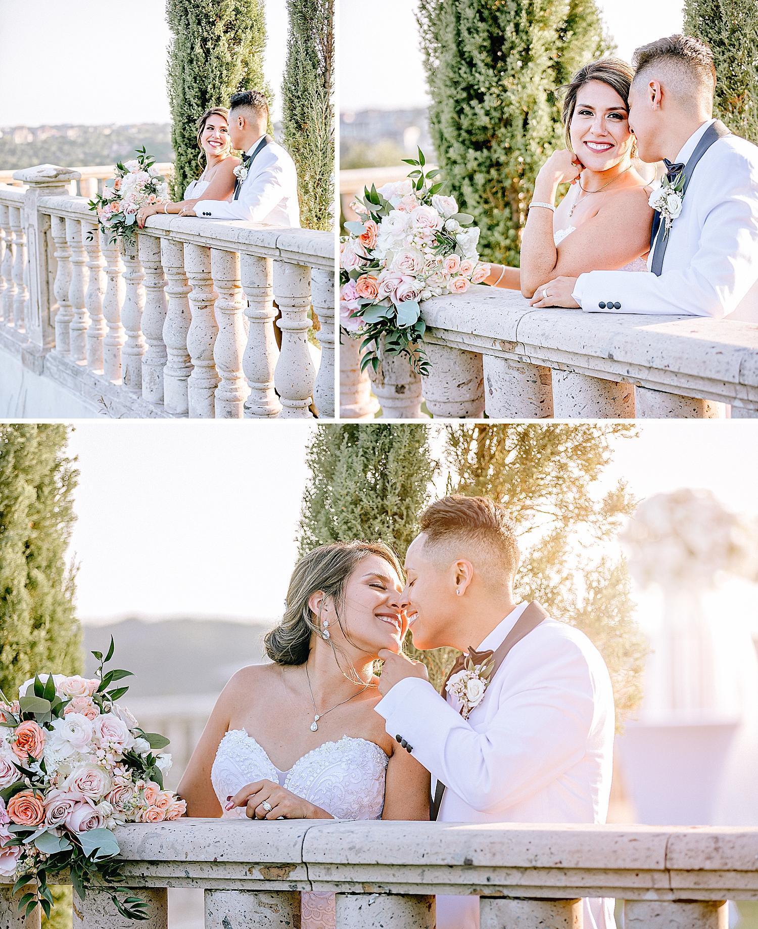 Carly-Barton-Photography-The-Villa-at-Cielo-Vista-Blush-Gold-White-Wedding-Photos_0142.jpg