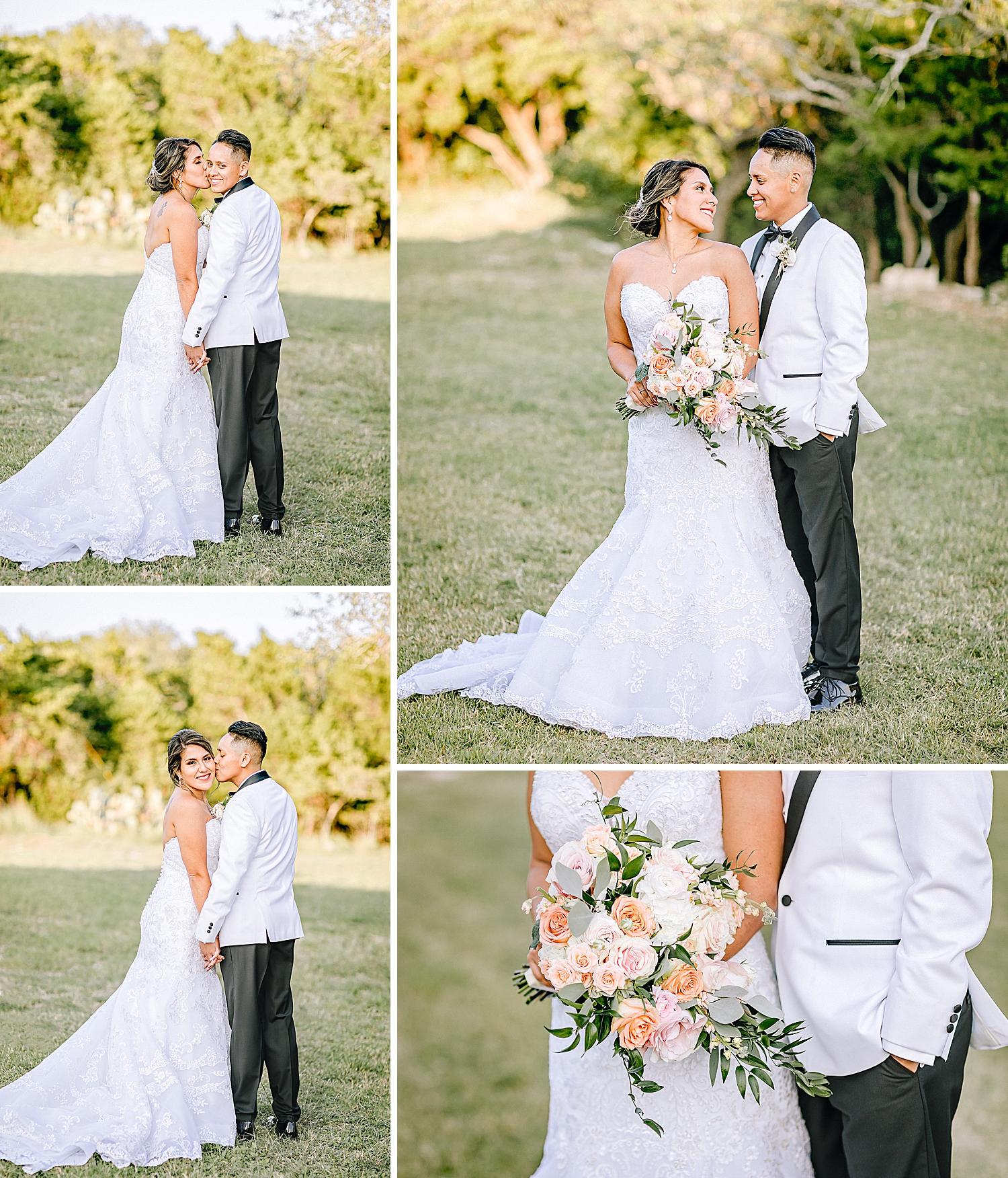 Carly-Barton-Photography-The-Villa-at-Cielo-Vista-Blush-Gold-White-Wedding-Photos_0145.jpg
