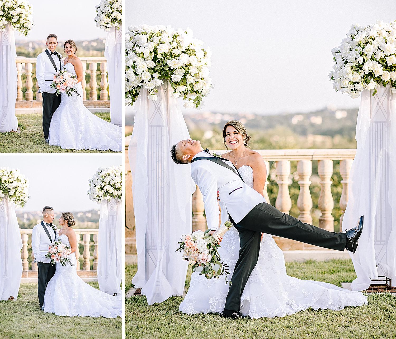 Carly-Barton-Photography-The-Villa-at-Cielo-Vista-Blush-Gold-White-Wedding-Photos_0146.jpg