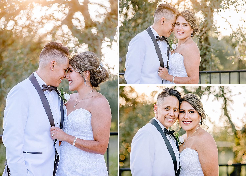Carly-Barton-Photography-The-Villa-at-Cielo-Vista-Blush-Gold-White-Wedding-Photos_0148.jpg