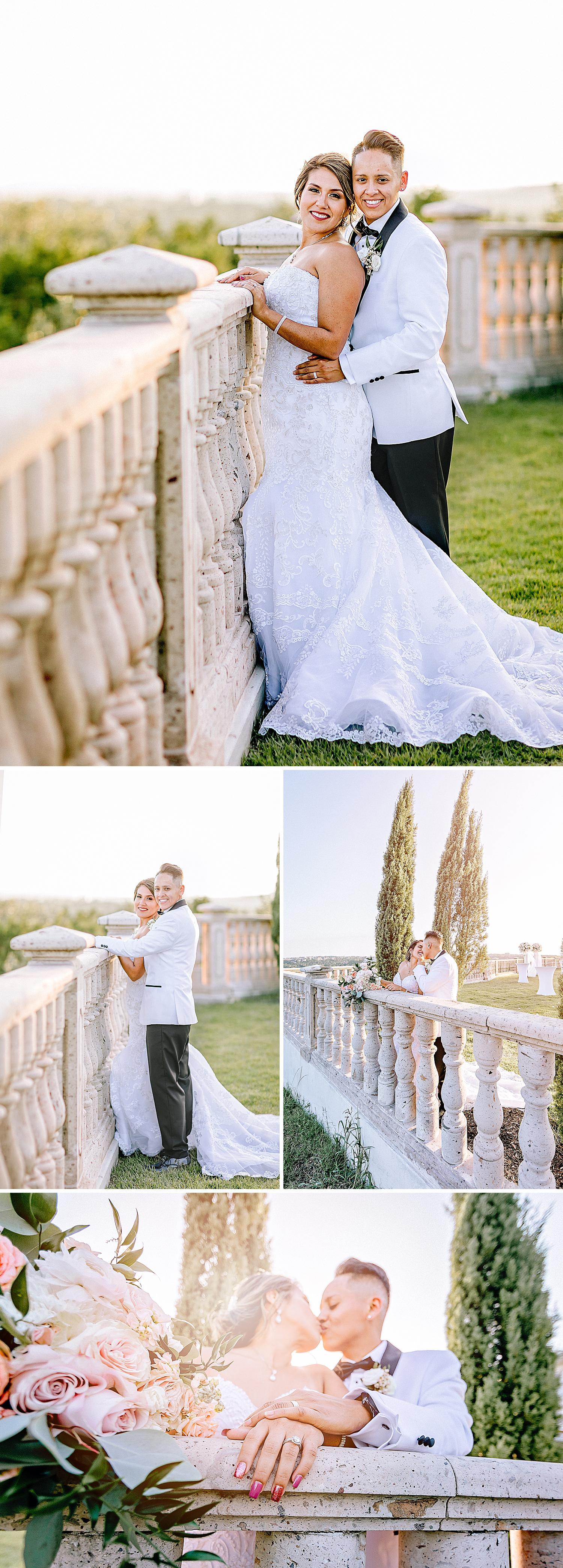 Carly-Barton-Photography-The-Villa-at-Cielo-Vista-Blush-Gold-White-Wedding-Photos_0151.jpg