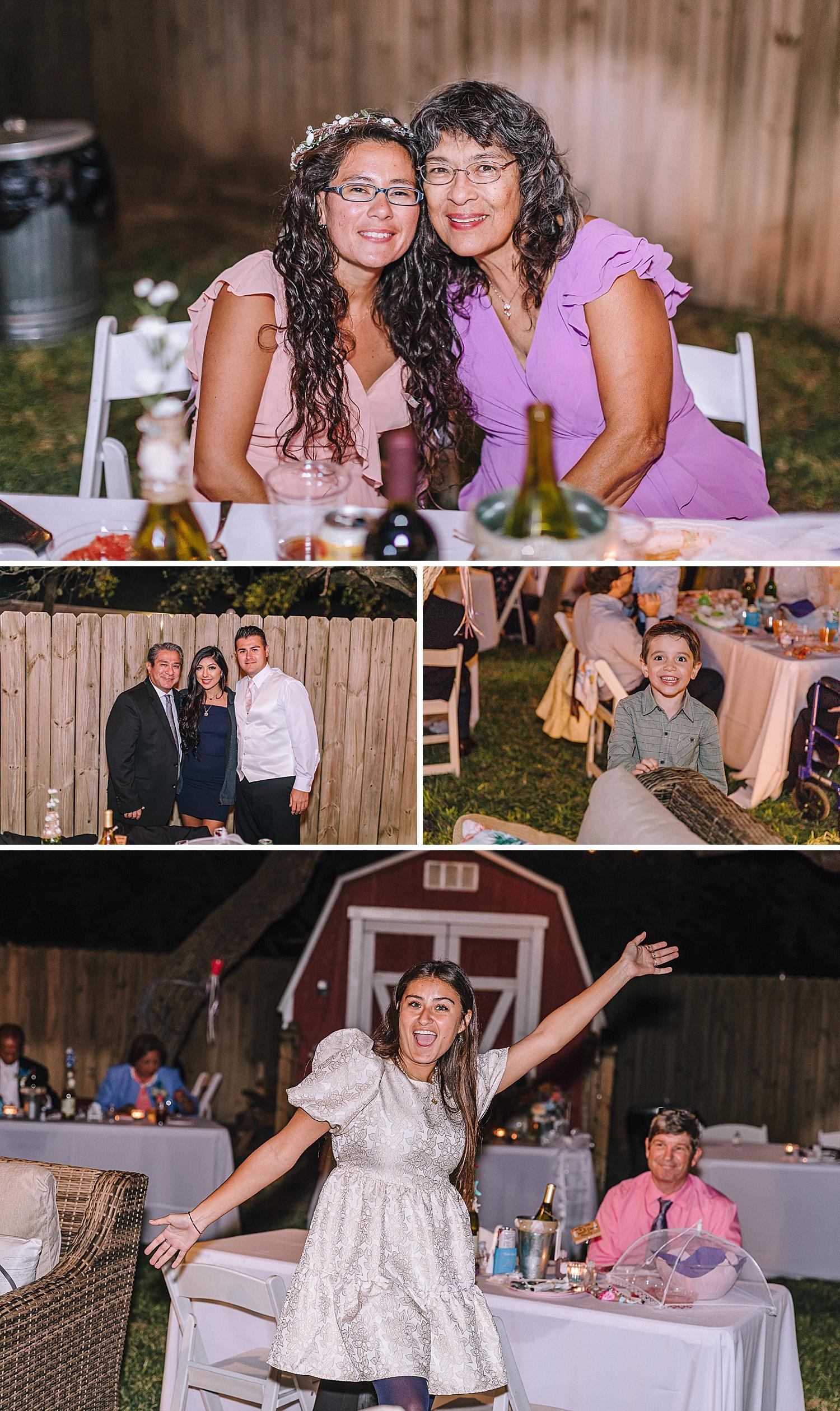 Bandera-Texas-Wedding-Photographer-Bride-Groom-on-Horses-Carly-Barton-Photography_0013.jpg
