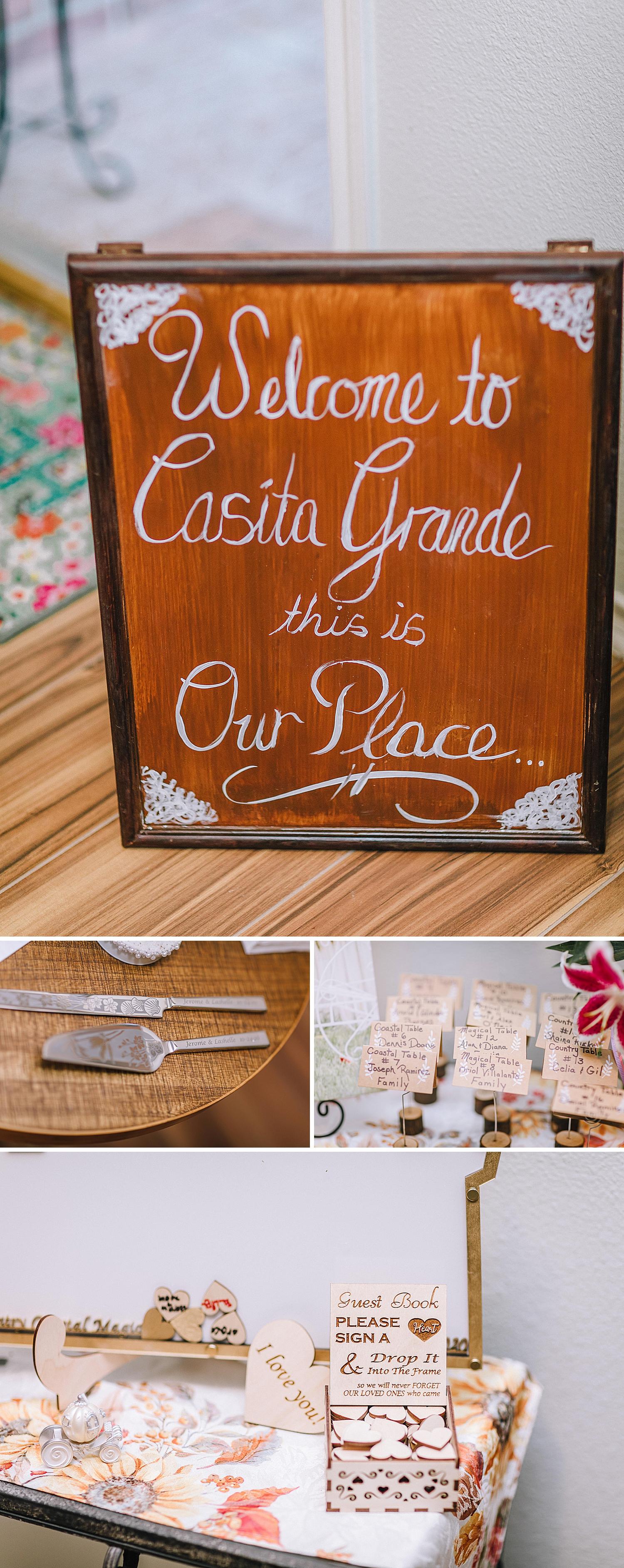 Bandera-Texas-Wedding-Photographer-Bride-Groom-on-Horses-Carly-Barton-Photography_0020.jpg