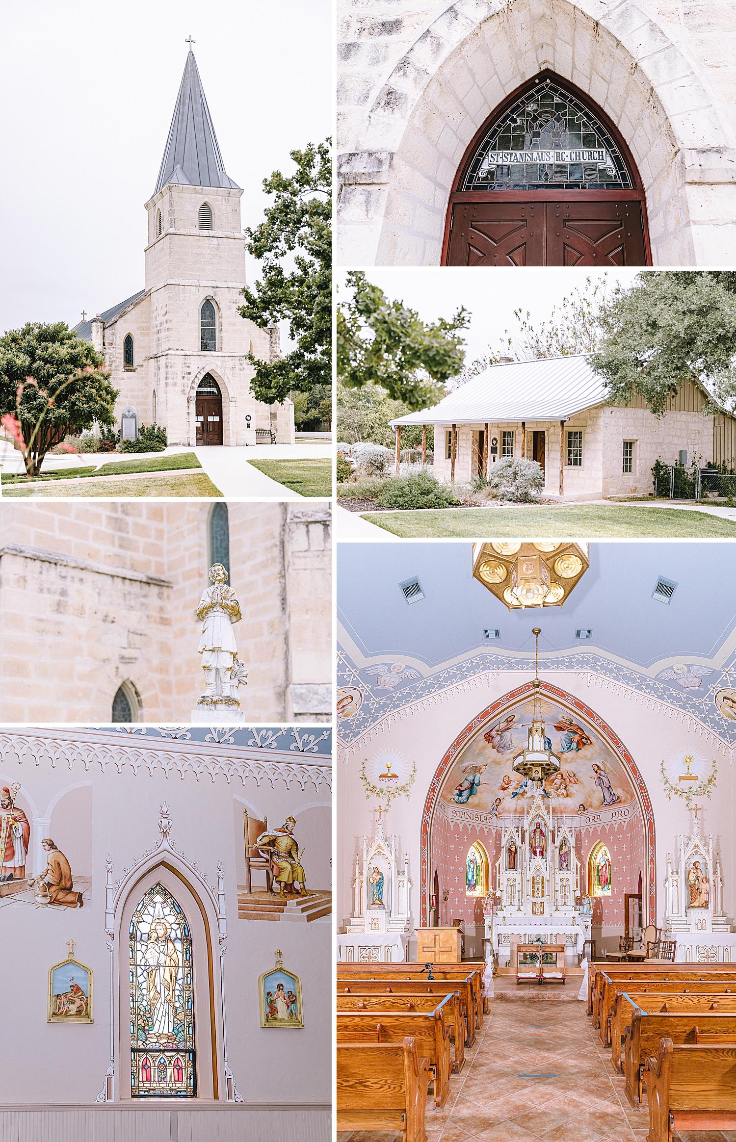 Bandera-Texas-Wedding-Photographer-Bride-Groom-on-Horses-Carly-Barton-Photography_0021.jpg